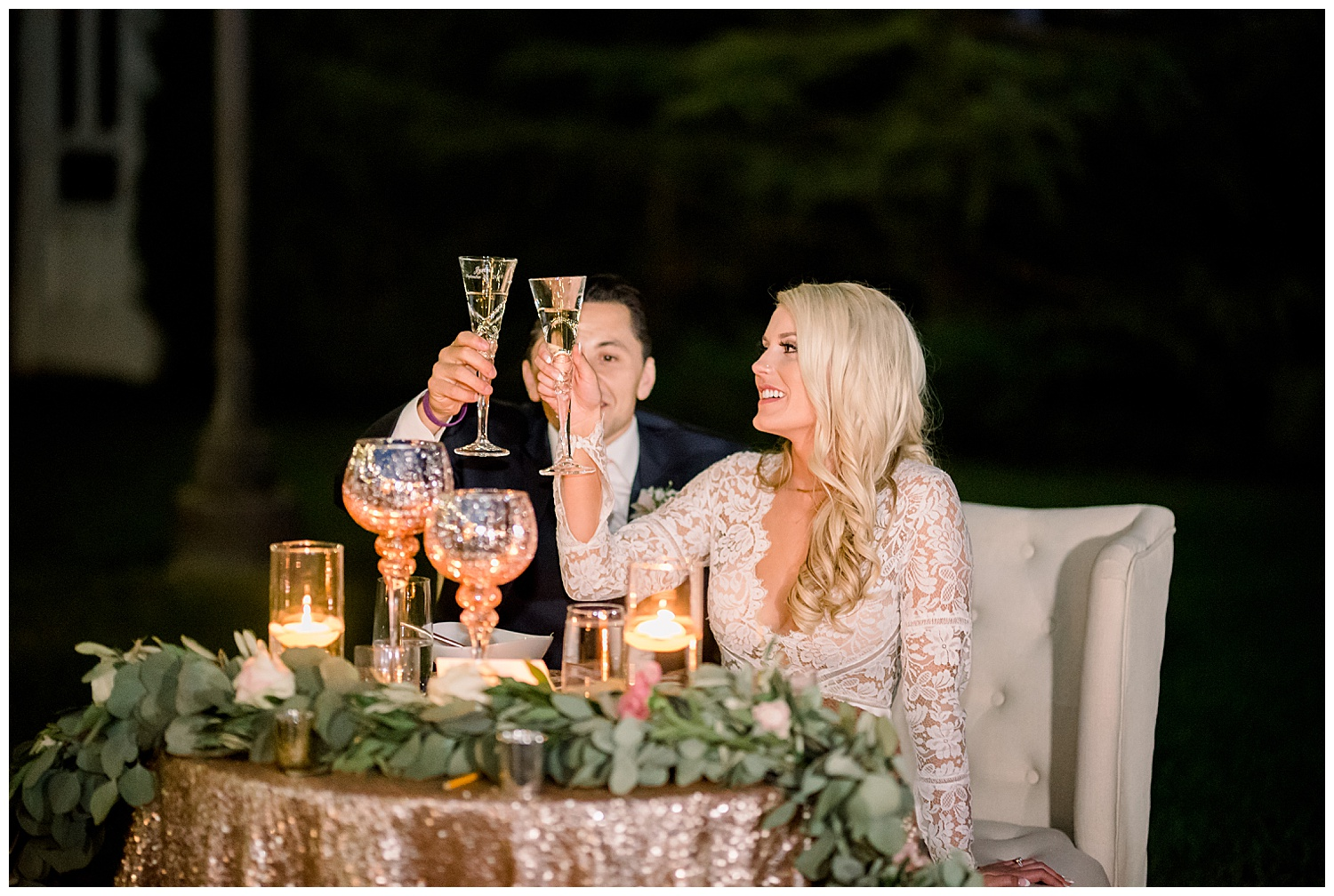 Janine_Licare_Photography_San_Francisco_Wedding_Photographer_Carneros_Tyge_Williams_Sonoma_Napa_0245.jpg