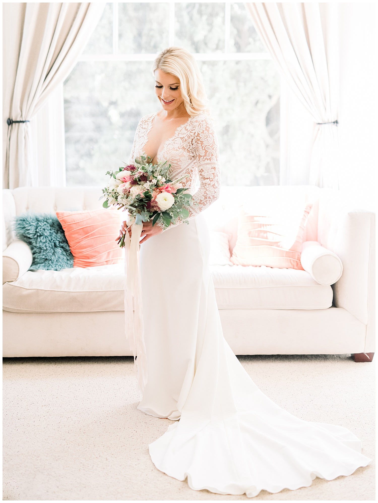 Janine_Licare_Photography_San_Francisco_Wedding_Photographer_Carneros_Tyge_Williams_Sonoma_Napa_0248.jpg