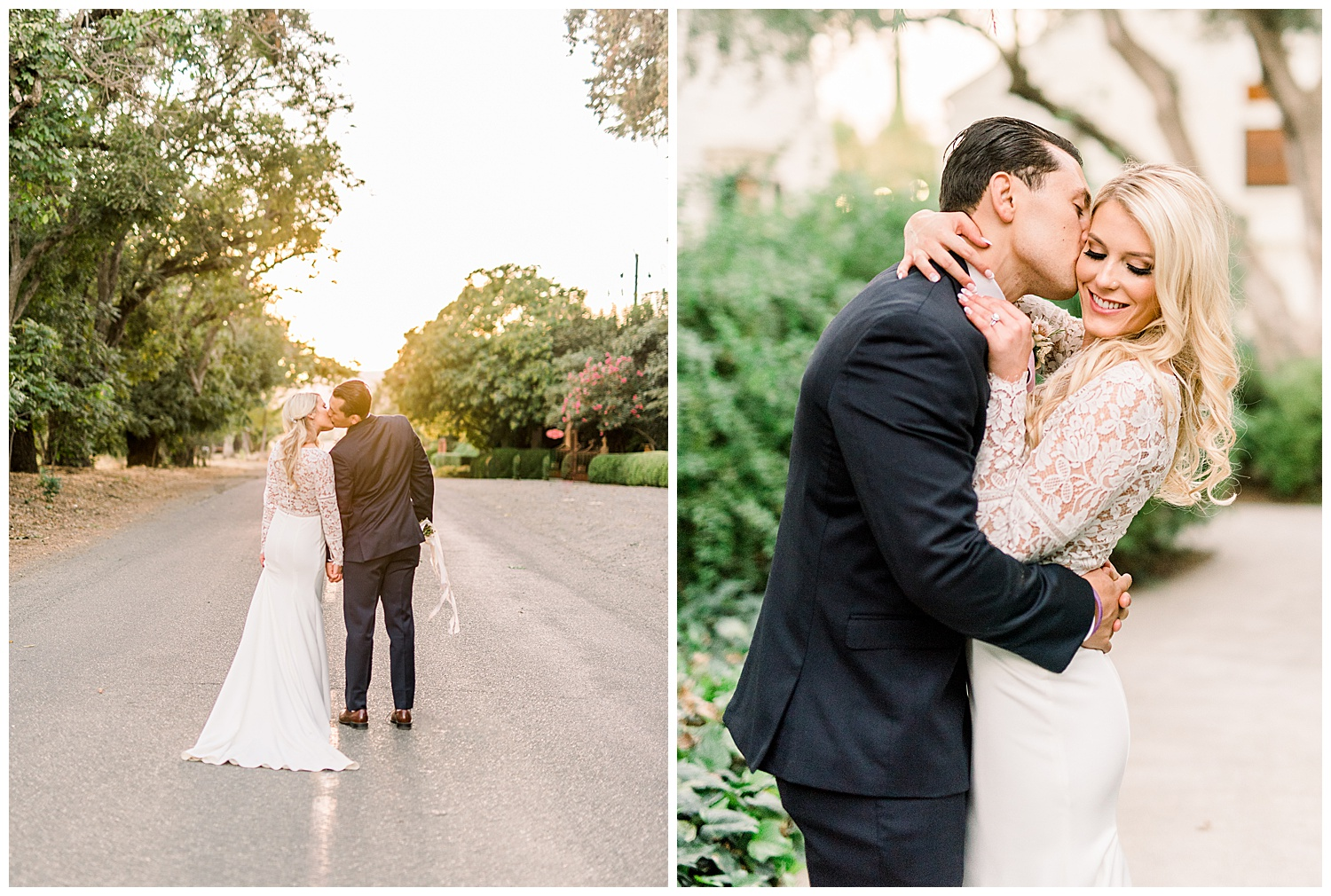 Janine_Licare_Photography_San_Francisco_Wedding_Photographer_Carneros_Tyge_Williams_Sonoma_Napa_0251.jpg