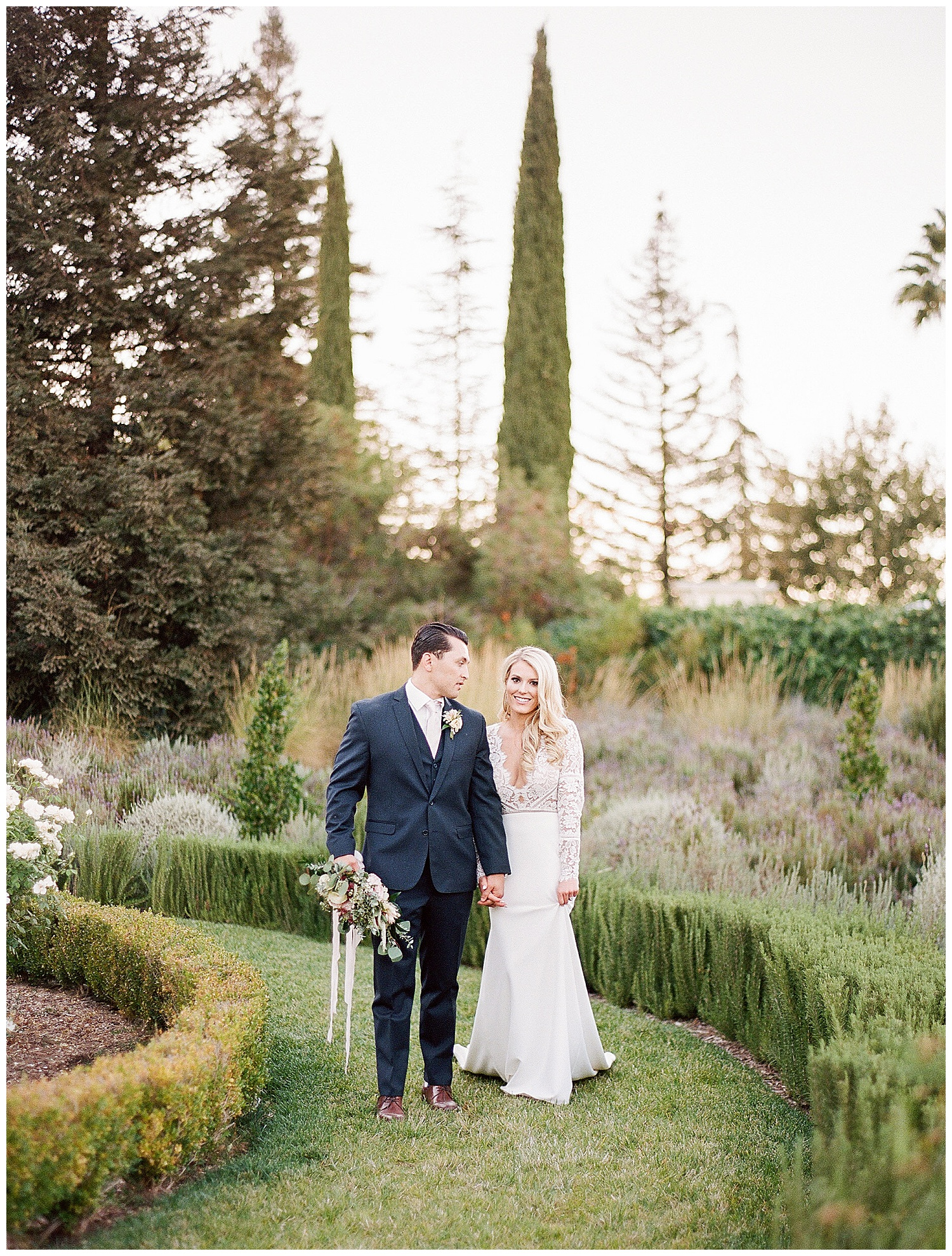 Janine_Licare_Photography_San_Francisco_Wedding_Photographer_Carneros_Tyge_Williams_Sonoma_Napa_0254.jpg