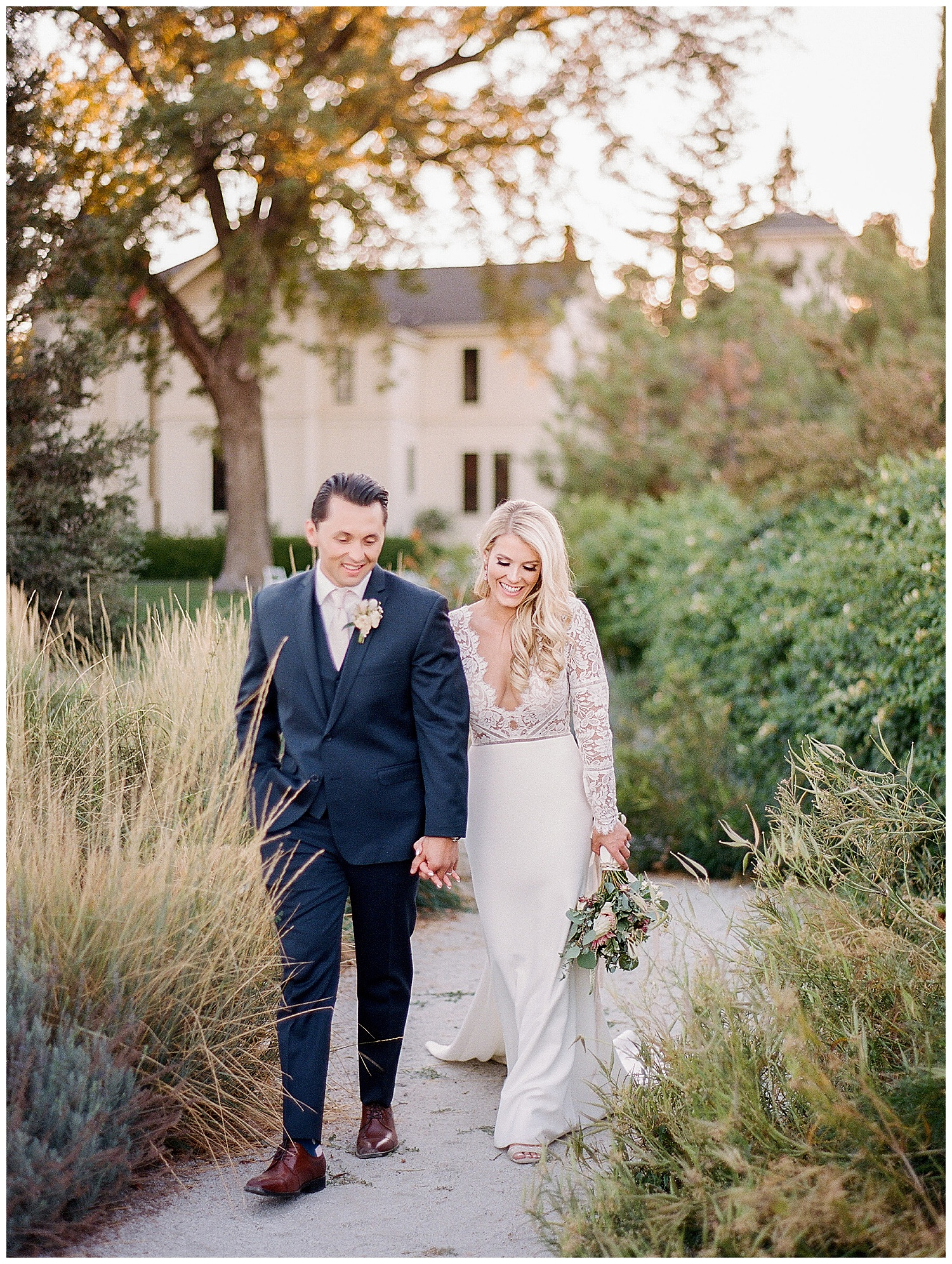 Janine_Licare_Photography_San_Francisco_Wedding_Photographer_Carneros_Tyge_Williams_Sonoma_Napa_0256.jpg