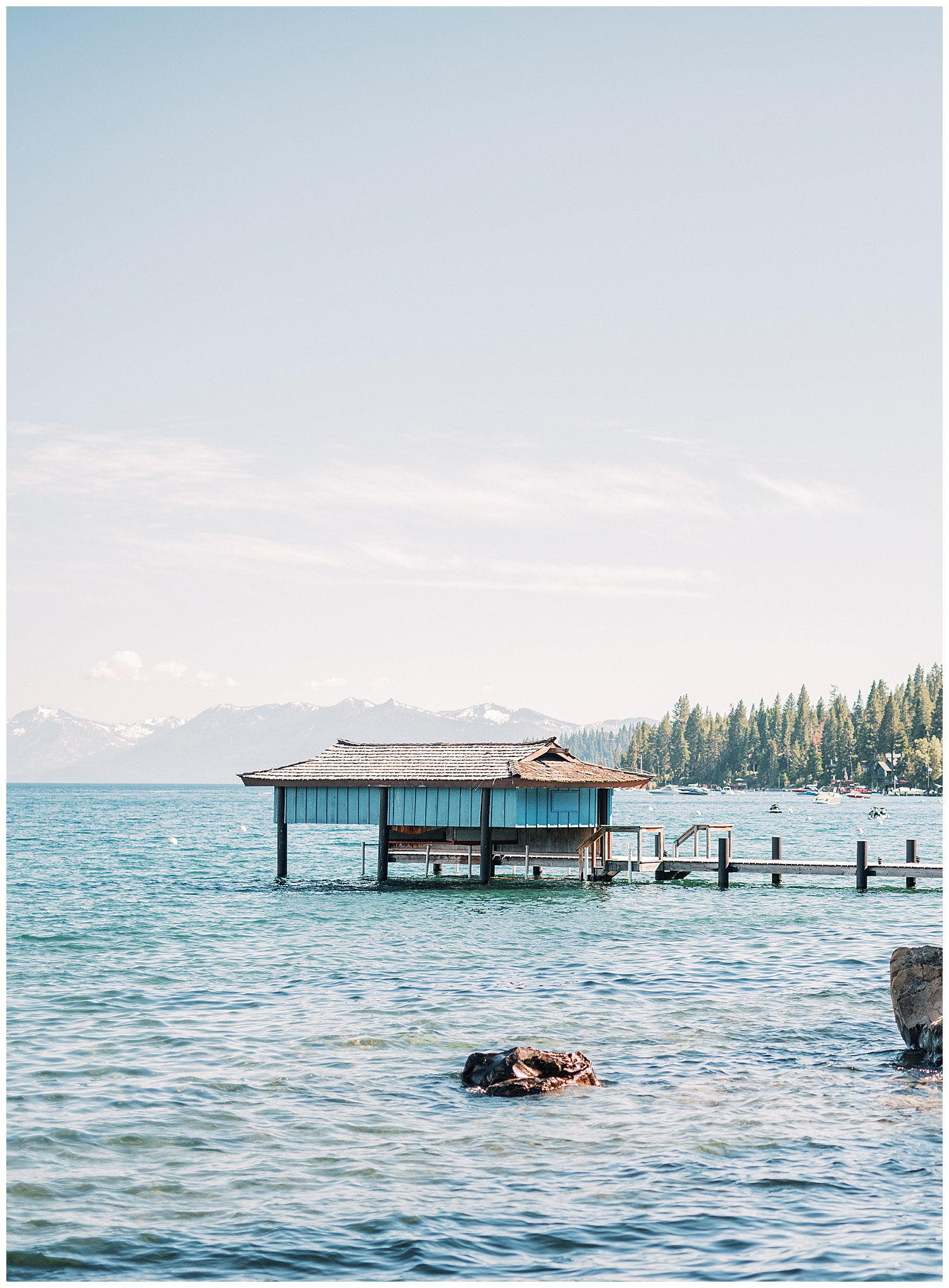 Janine_Licare_Photography_San_Francisco_Wedding_Photographer_Lake_Tahoe_West_Shore_Cafe_Colorful_Summer_0001.jpg
