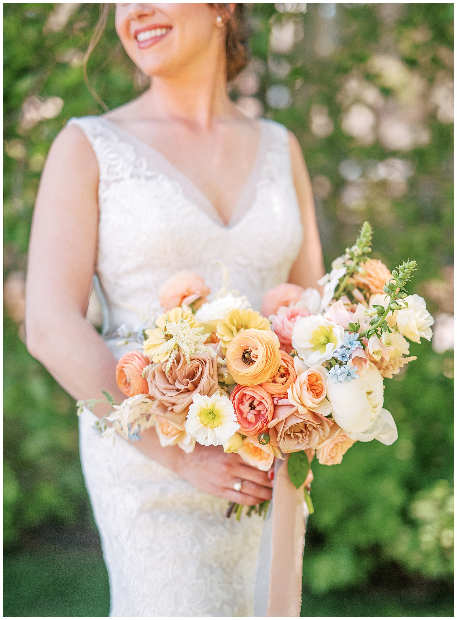 Janine_Licare_Photography_San_Francisco_Wedding_Photographer_Lake_Tahoe_West_Shore_Cafe_Colorful_Summer_0017.jpg