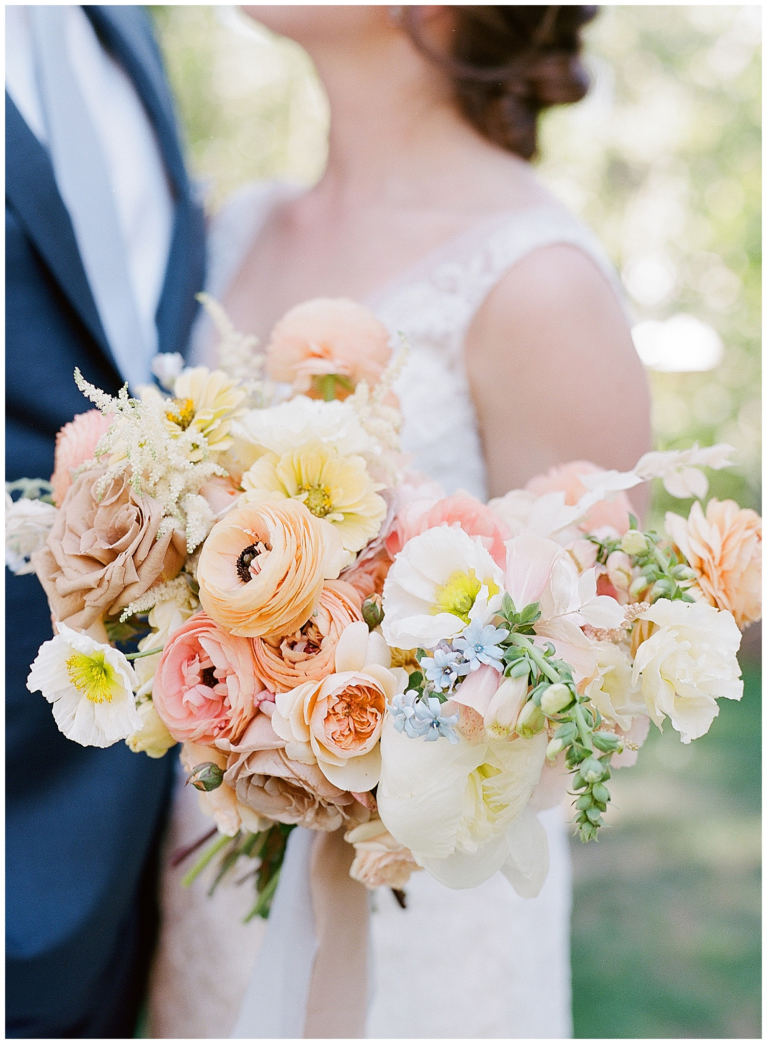 Janine_Licare_Photography_San_Francisco_Wedding_Photographer_Lake_Tahoe_West_Shore_Cafe_Colorful_Summer_0023.jpg