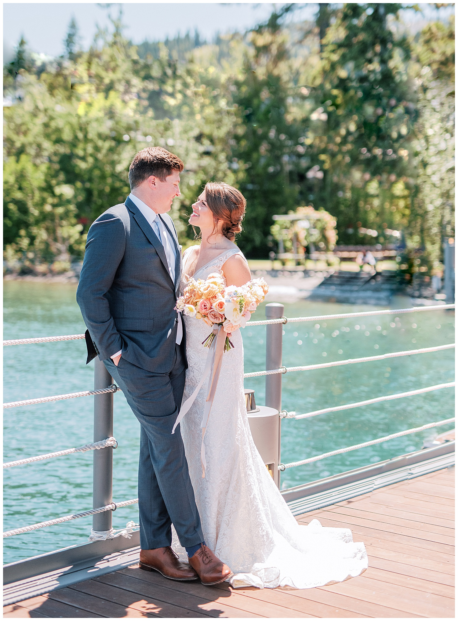 Janine_Licare_Photography_San_Francisco_Wedding_Photographer_Lake_Tahoe_West_Shore_Cafe_Colorful_Summer_0033.jpg