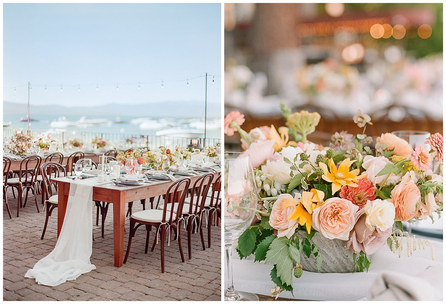Janine_Licare_Photography_San_Francisco_Wedding_Photographer_Lake_Tahoe_West_Shore_Cafe_Colorful_Summer_0036.jpg