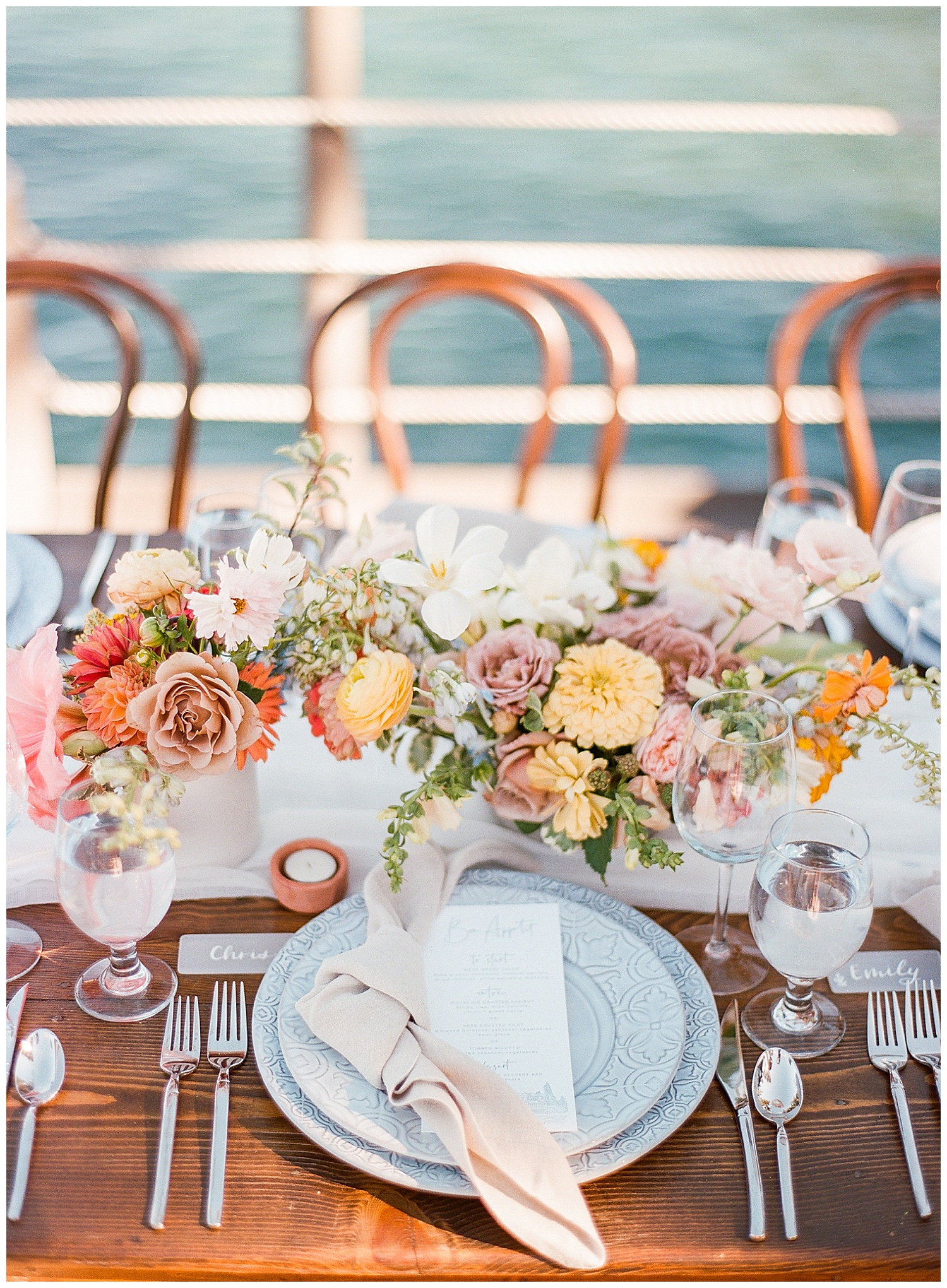 Janine_Licare_Photography_San_Francisco_Wedding_Photographer_Lake_Tahoe_West_Shore_Cafe_Colorful_Summer_0038.jpg