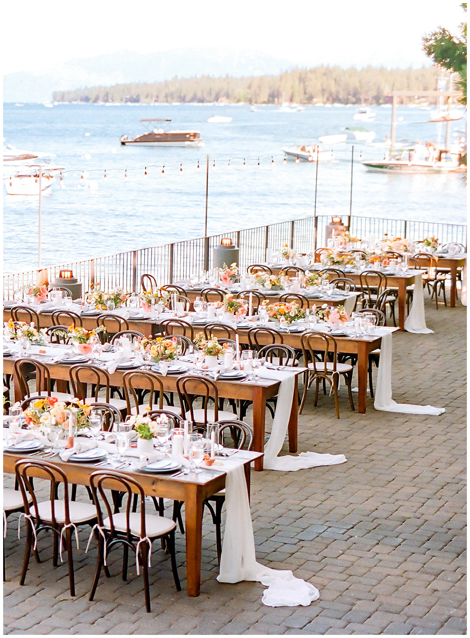 Janine_Licare_Photography_San_Francisco_Wedding_Photographer_Lake_Tahoe_West_Shore_Cafe_Colorful_Summer_0040.jpg