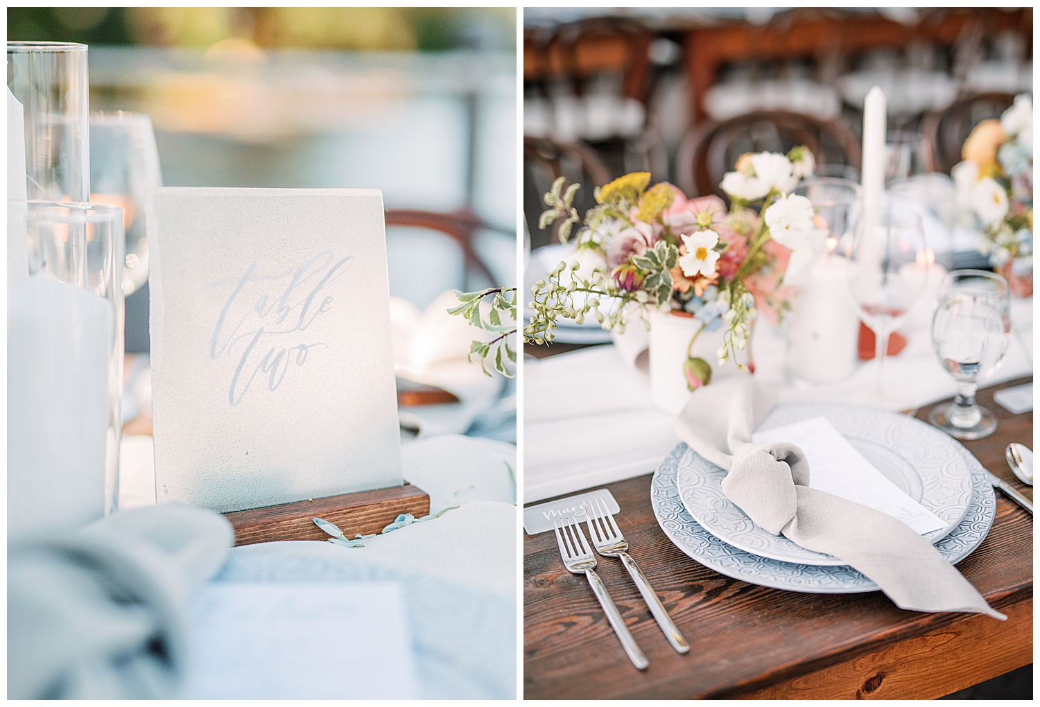 Janine_Licare_Photography_San_Francisco_Wedding_Photographer_Lake_Tahoe_West_Shore_Cafe_Colorful_Summer_0043.jpg