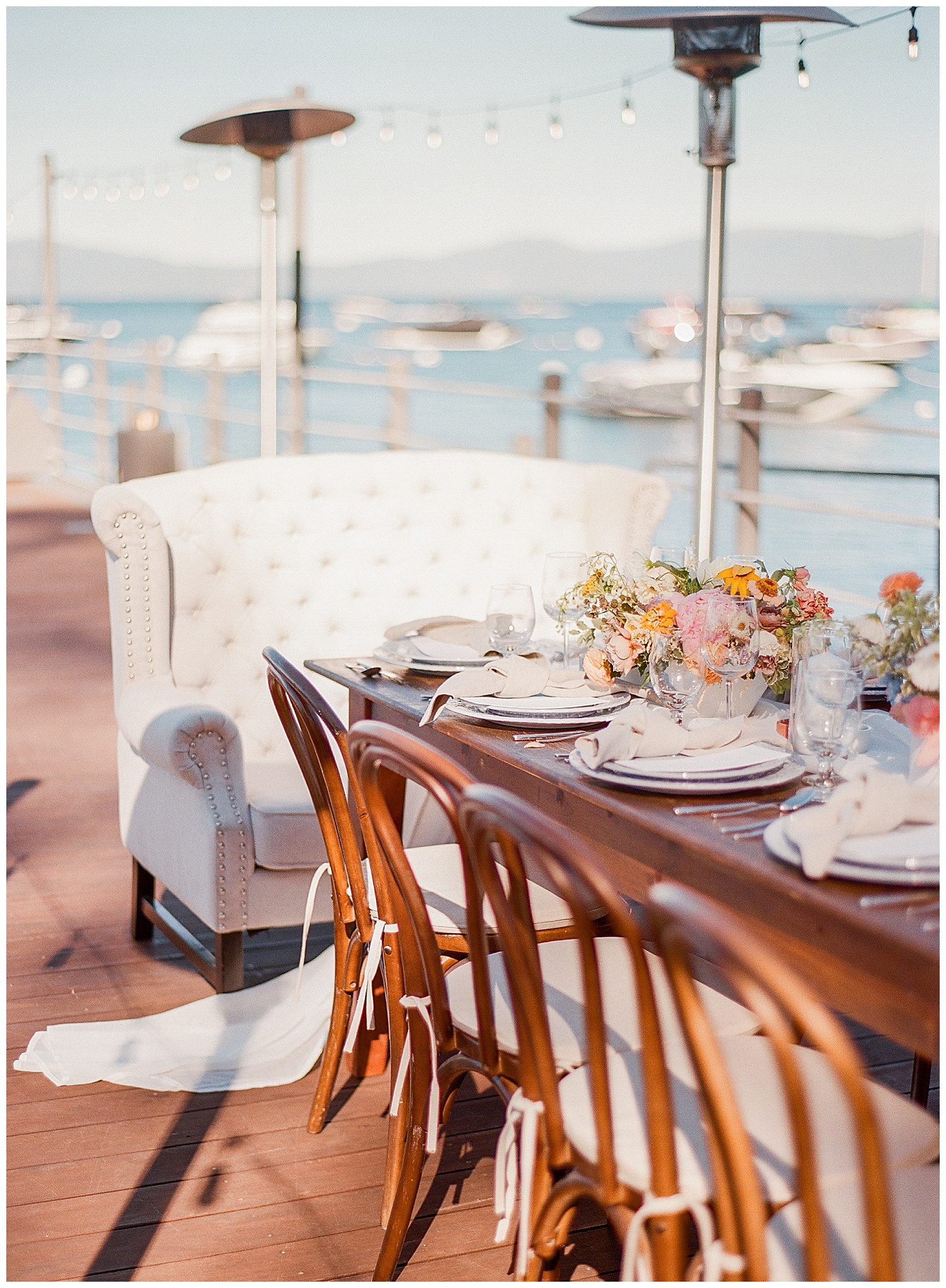 Janine_Licare_Photography_San_Francisco_Wedding_Photographer_Lake_Tahoe_West_Shore_Cafe_Colorful_Summer_0044.jpg