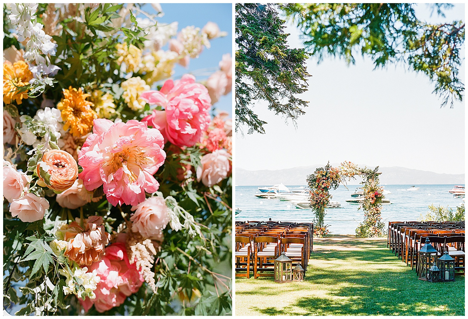 Janine_Licare_Photography_San_Francisco_Wedding_Photographer_Lake_Tahoe_West_Shore_Cafe_Colorful_Summer_0050.jpg