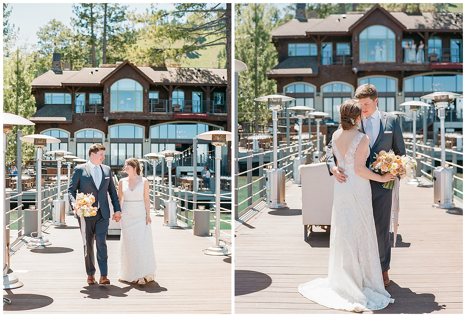 Janine_Licare_Photography_San_Francisco_Wedding_Photographer_Lake_Tahoe_West_Shore_Cafe_Colorful_Summer_0053.jpg