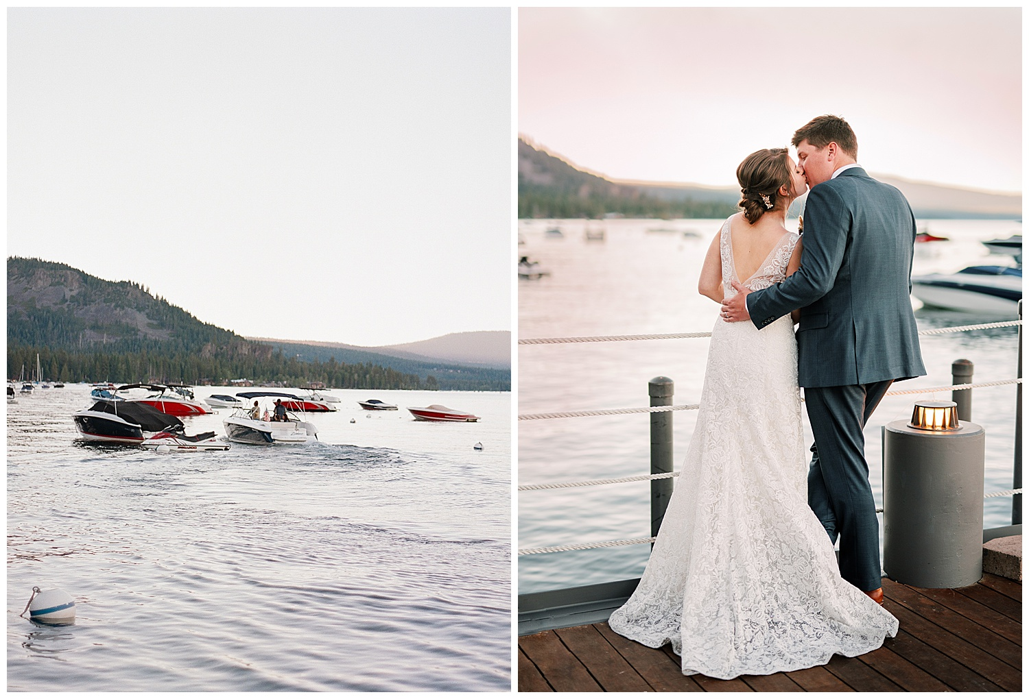 Janine_Licare_Photography_San_Francisco_Wedding_Photographer_Lake_Tahoe_West_Shore_Cafe_Colorful_Summer_0054.jpg