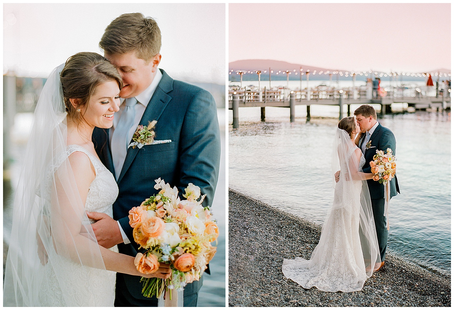 Janine_Licare_Photography_San_Francisco_Wedding_Photographer_Lake_Tahoe_West_Shore_Cafe_Colorful_Summer_0056.jpg