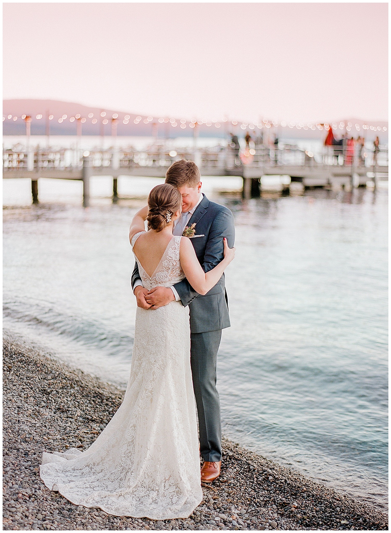 Janine_Licare_Photography_San_Francisco_Wedding_Photographer_Lake_Tahoe_West_Shore_Cafe_Colorful_Summer_0055.jpg