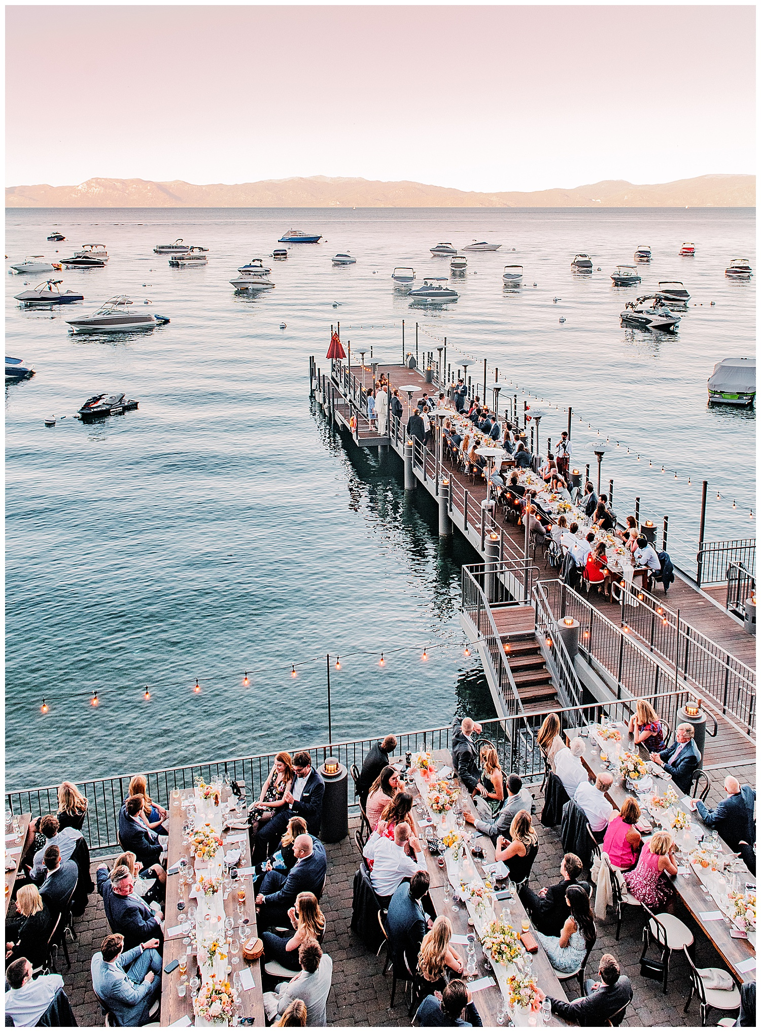 Janine_Licare_Photography_San_Francisco_Wedding_Photographer_Lake_Tahoe_West_Shore_Cafe_Colorful_Summer_0057.jpg