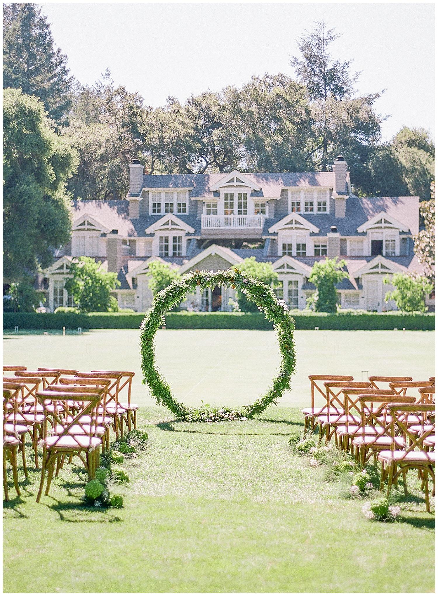 Janine_Licare_Photography_San_Francisco_Wedding_Photographer_Meadowood_Napa_Valley_Sonoma_0001.jpg