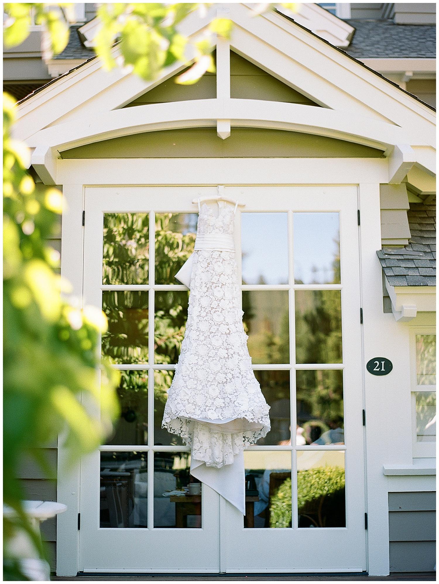 Janine_Licare_Photography_San_Francisco_Wedding_Photographer_Meadowood_Napa_Valley_Sonoma_0003.jpg