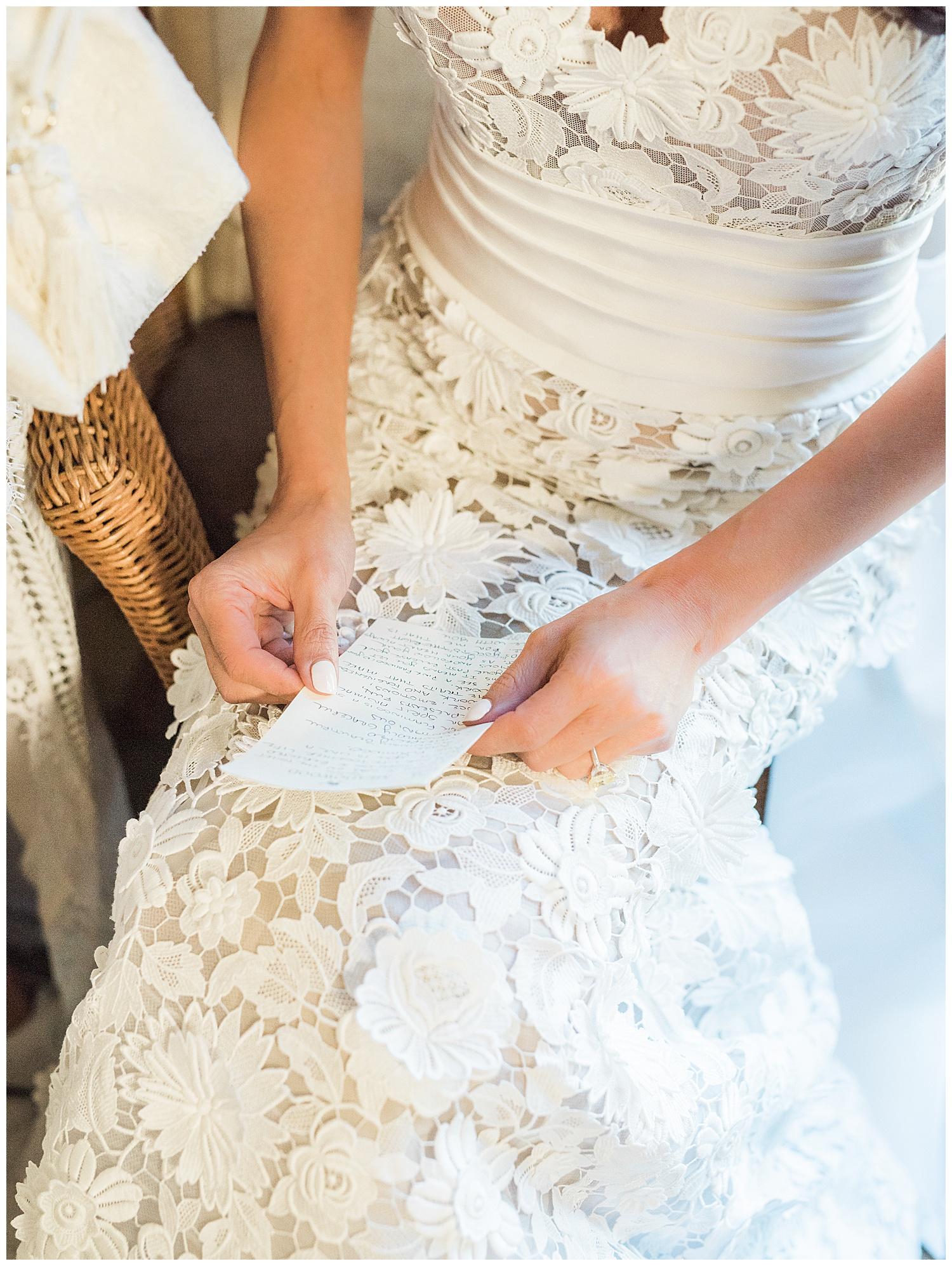 Janine_Licare_Photography_San_Francisco_Wedding_Photographer_Meadowood_Napa_Valley_Sonoma_0010.jpg