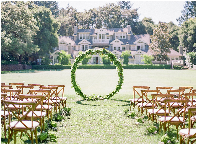 Janine_Licare_Photography_San_Francisco_Wedding_Photographer_Meadowood_Napa_Valley_Sonoma_0011.jpg