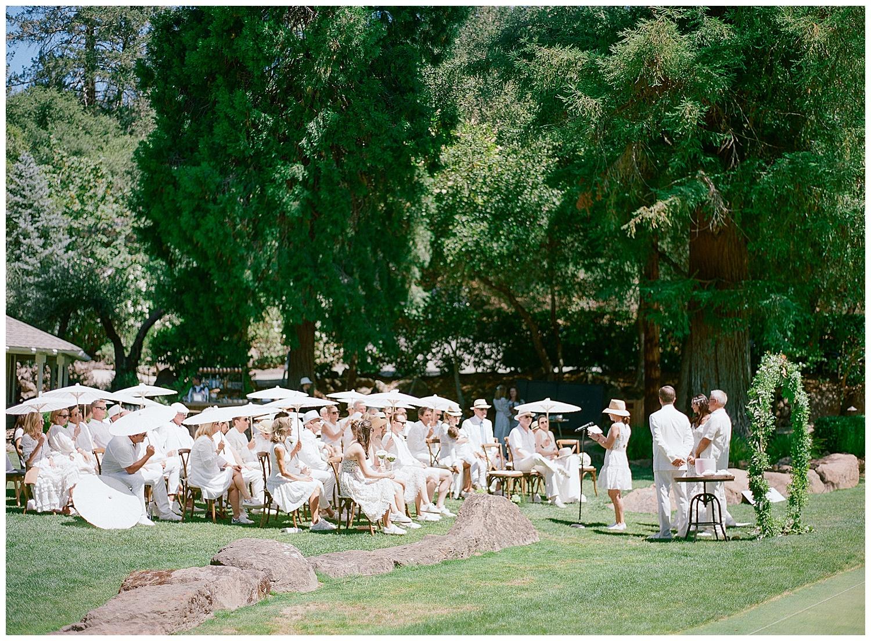 Janine_Licare_Photography_San_Francisco_Wedding_Photographer_Meadowood_Napa_Valley_Sonoma_0014.jpg