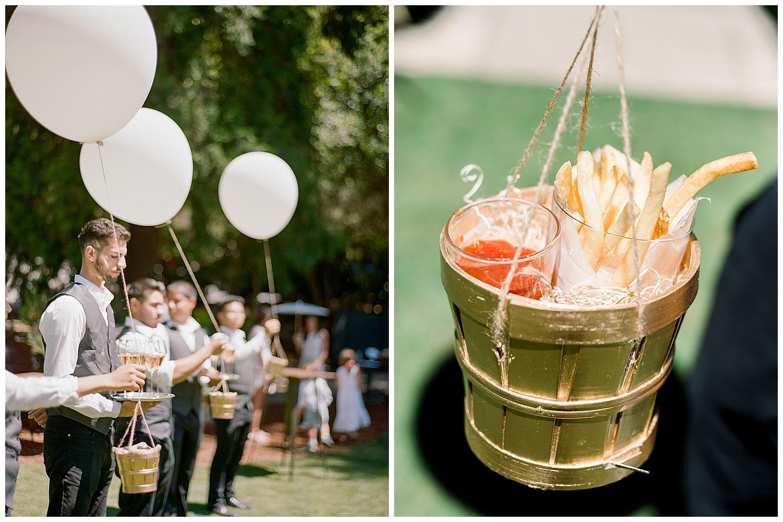 Janine_Licare_Photography_San_Francisco_Wedding_Photographer_Meadowood_Napa_Valley_Sonoma_0019.jpg