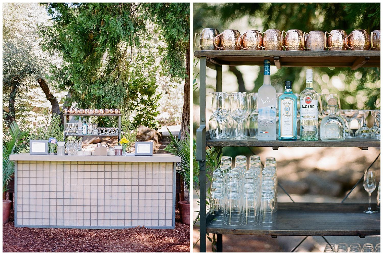 Janine_Licare_Photography_San_Francisco_Wedding_Photographer_Meadowood_Napa_Valley_Sonoma_0021.jpg