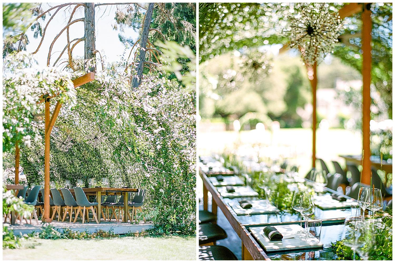 Janine_Licare_Photography_San_Francisco_Wedding_Photographer_Meadowood_Napa_Valley_Sonoma_0028.jpg