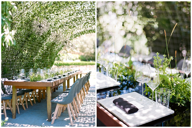 Janine_Licare_Photography_San_Francisco_Wedding_Photographer_Meadowood_Napa_Valley_Sonoma_0030.jpg