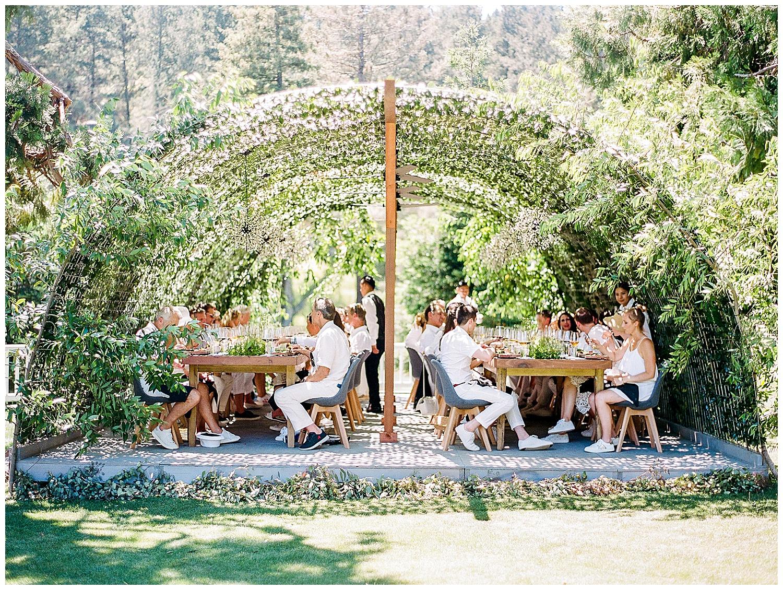 Janine_Licare_Photography_San_Francisco_Wedding_Photographer_Meadowood_Napa_Valley_Sonoma_0036.jpg