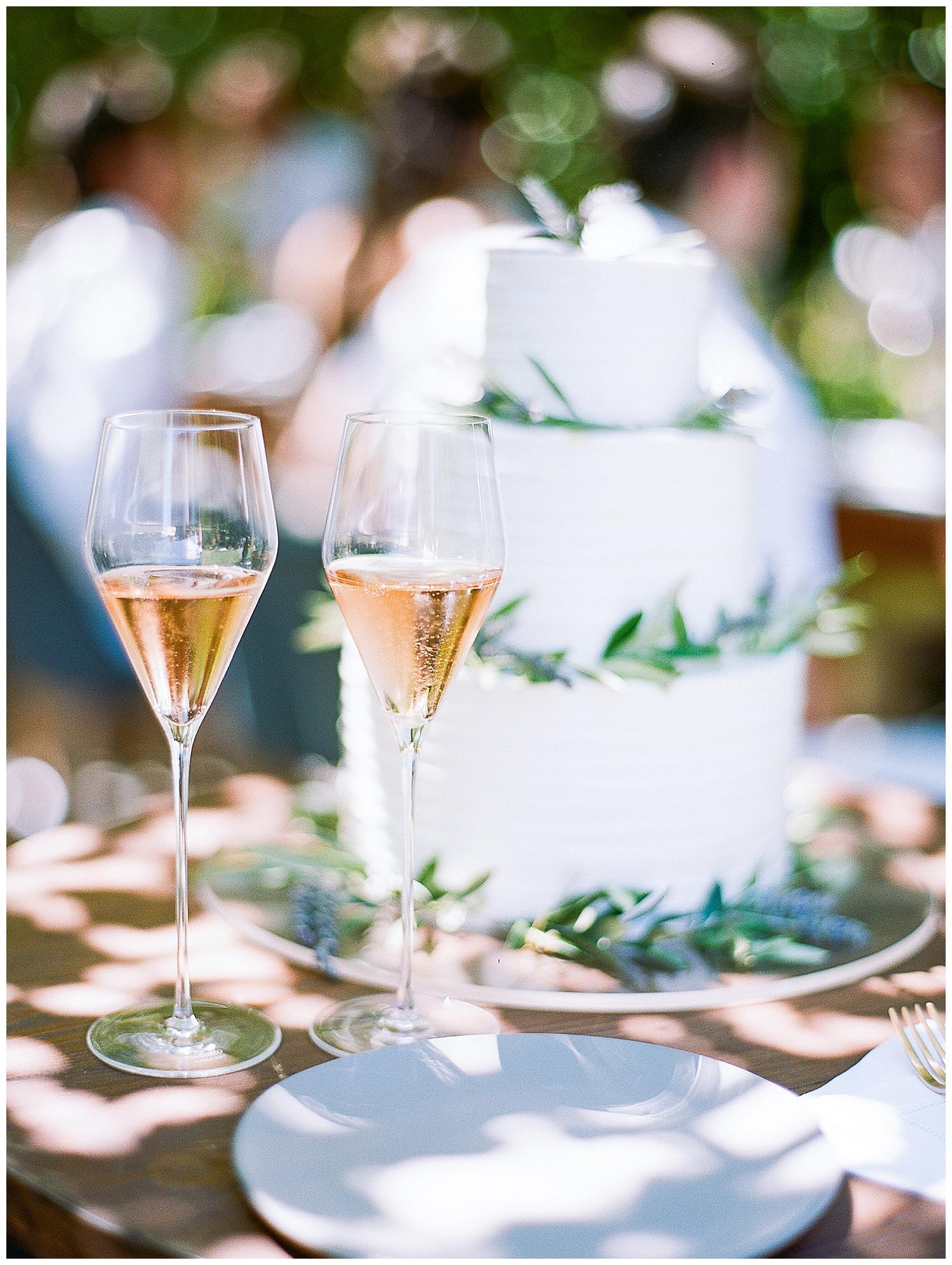 Janine_Licare_Photography_San_Francisco_Wedding_Photographer_Meadowood_Napa_Valley_Sonoma_0038.jpg