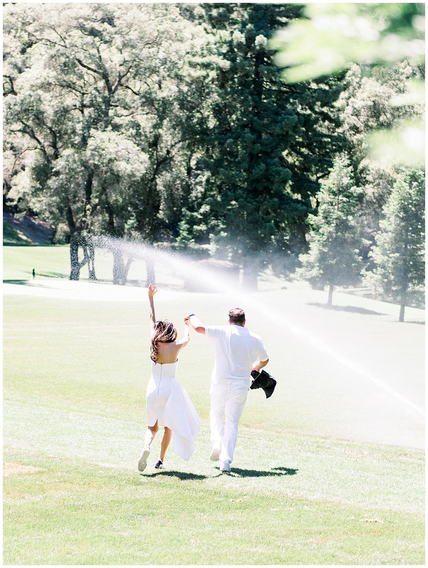 Janine_Licare_Photography_San_Francisco_Wedding_Photographer_Meadowood_Napa_Valley_Sonoma_0039.jpg