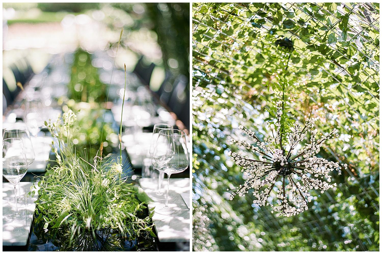 Janine_Licare_Photography_San_Francisco_Wedding_Photographer_Meadowood_Napa_Valley_Sonoma_0040.jpg