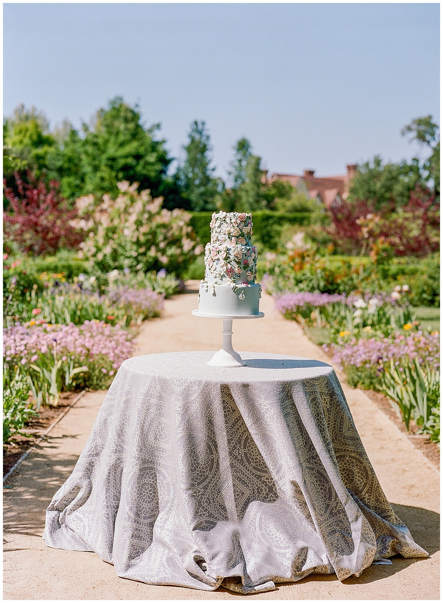 Janine_Licare_Photography_San_Francisco_Kestrel_Park_Santa_Ynez_Sunstone_Villa_Winer_Wedding_Photographer_Meadowood_Napa_Valley_Sonoma_0053.jpg