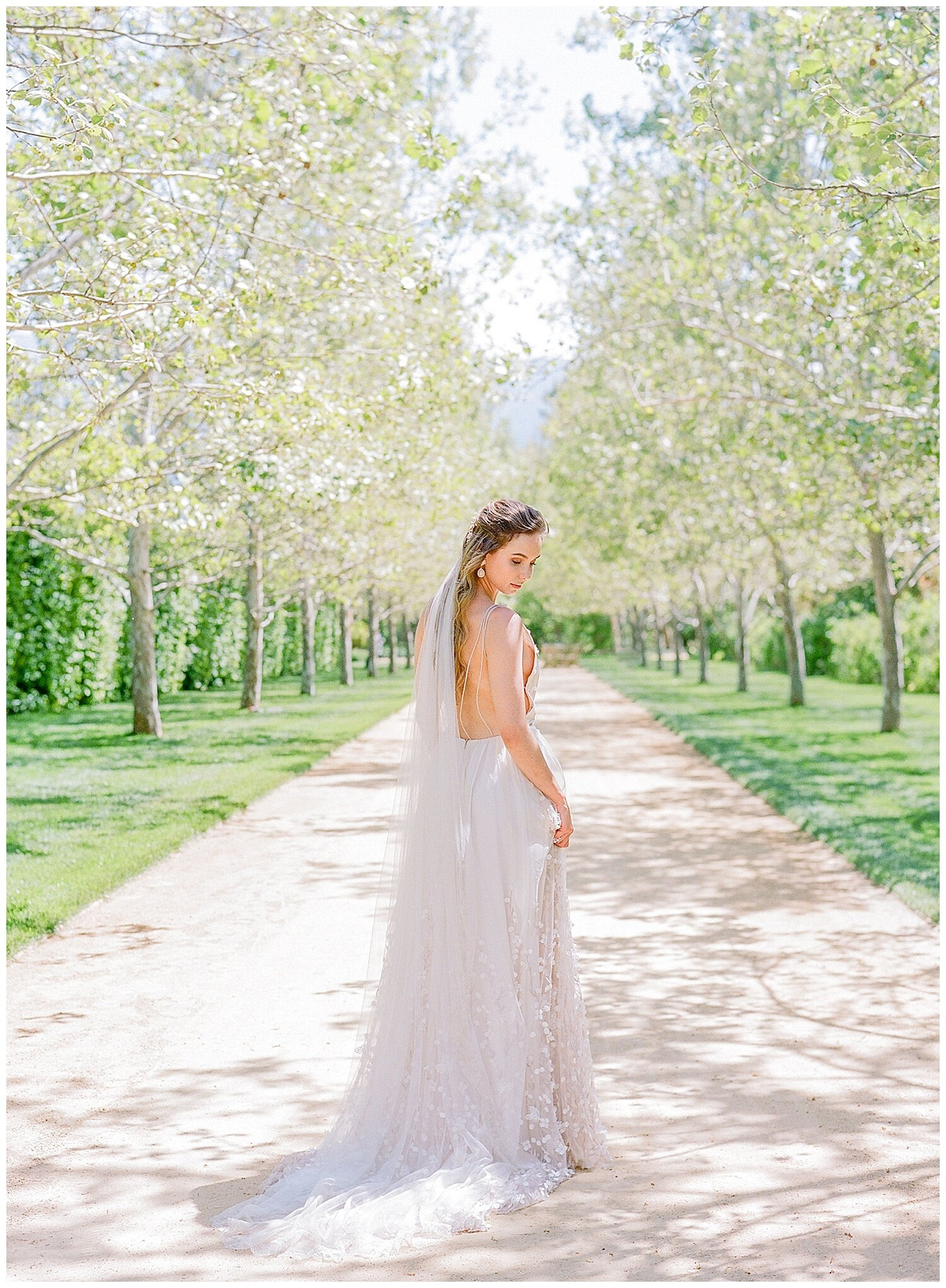 Janine_Licare_Photography_San_Francisco_Kestrel_Park_Santa_Ynez_Sunstone_Villa_Winer_Wedding_Photographer_Meadowood_Napa_Valley_Sonoma_0058.jpg