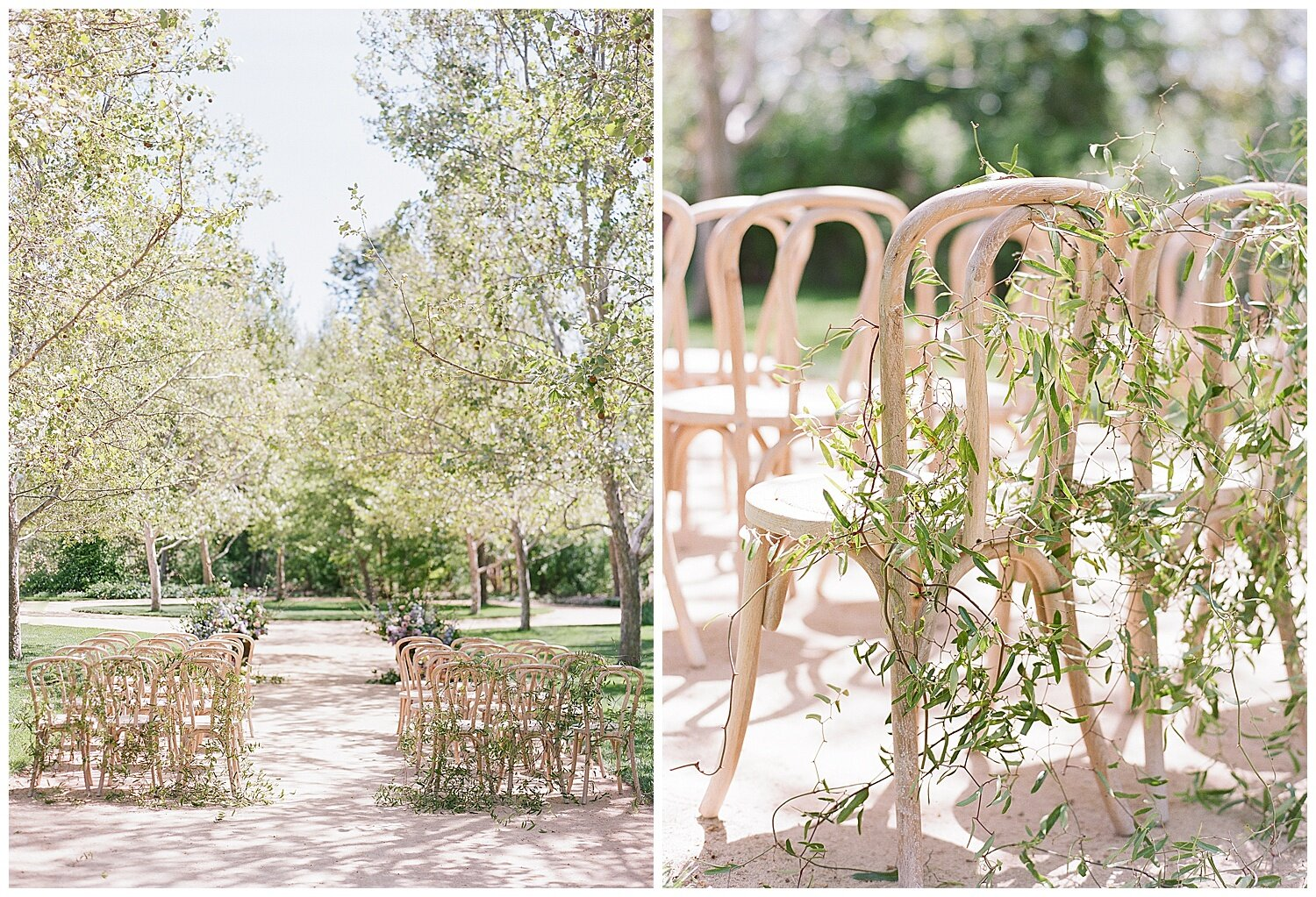 Janine_Licare_Photography_San_Francisco_Kestrel_Park_Santa_Ynez_Sunstone_Villa_Winer_Wedding_Photographer_Meadowood_Napa_Valley_Sonoma_0060.jpg