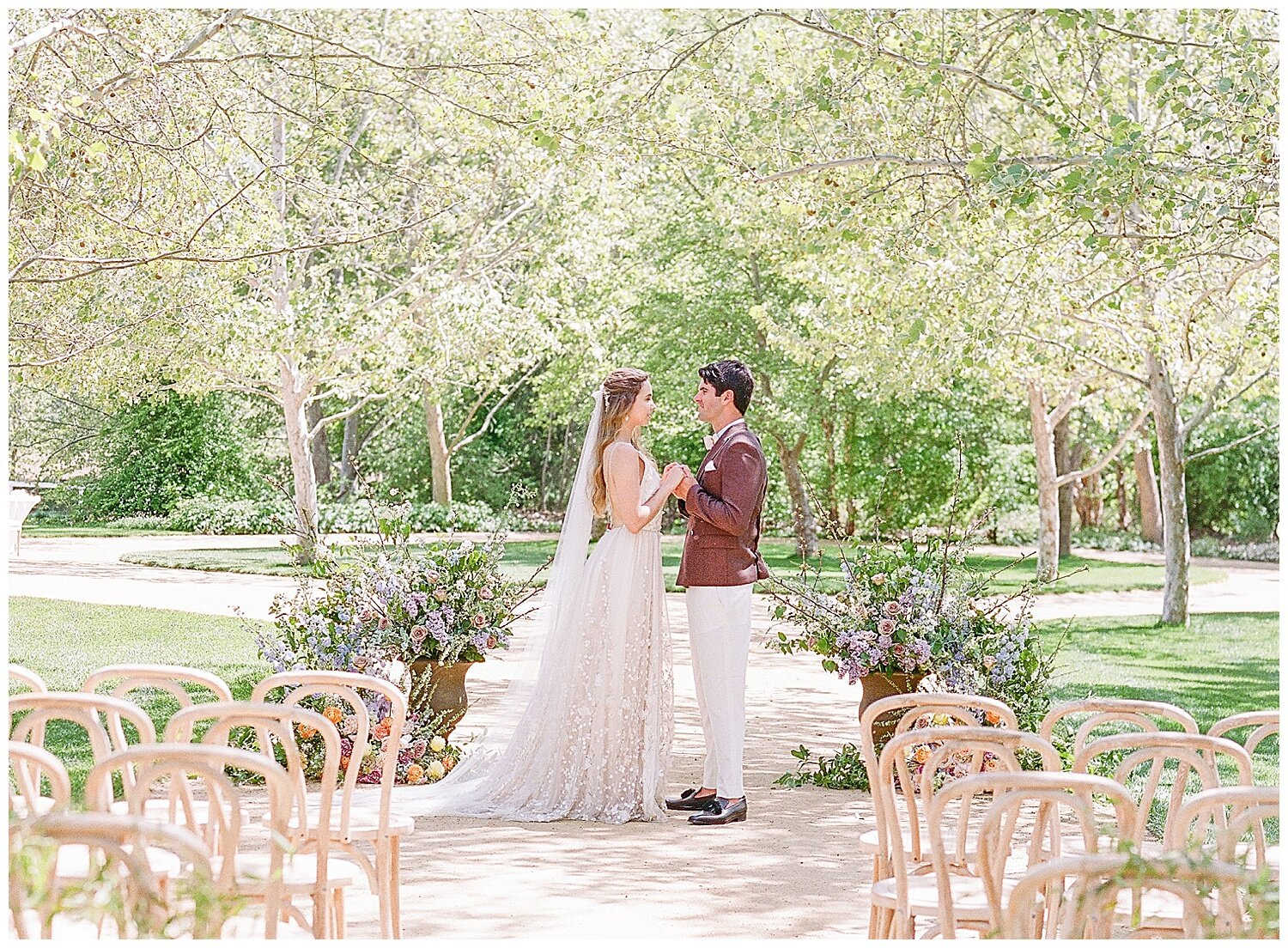 Janine_Licare_Photography_San_Francisco_Kestrel_Park_Santa_Ynez_Sunstone_Villa_Winer_Wedding_Photographer_Meadowood_Napa_Valley_Sonoma_0062.jpg