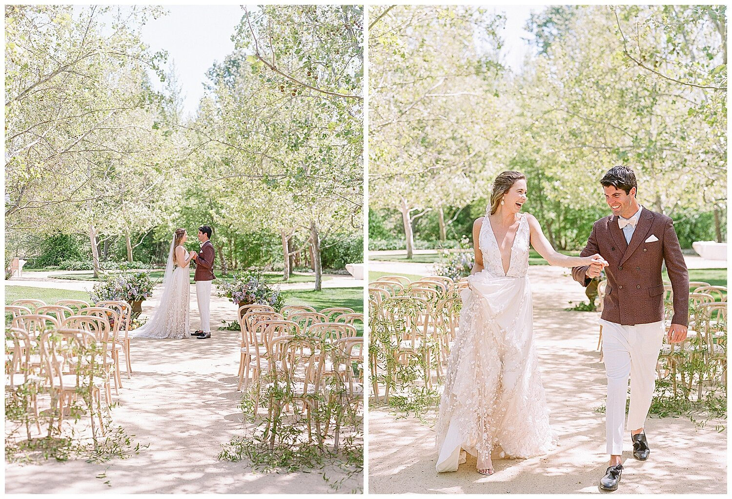 Janine_Licare_Photography_San_Francisco_Kestrel_Park_Santa_Ynez_Sunstone_Villa_Winer_Wedding_Photographer_Meadowood_Napa_Valley_Sonoma_0063.jpg