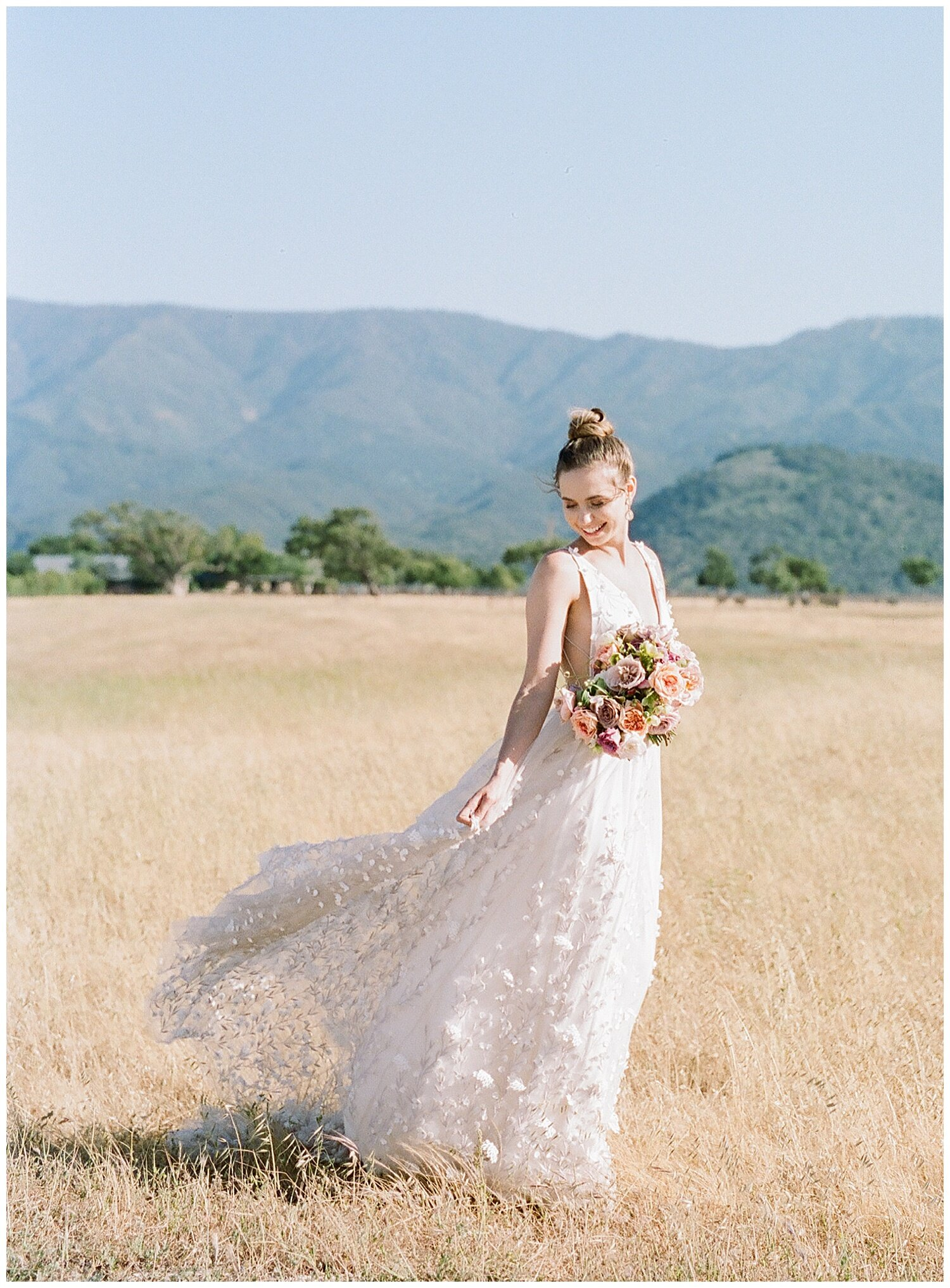 Janine_Licare_Photography_San_Francisco_Kestrel_Park_Santa_Ynez_Sunstone_Villa_Winer_Wedding_Photographer_Meadowood_Napa_Valley_Sonoma_0064.jpg
