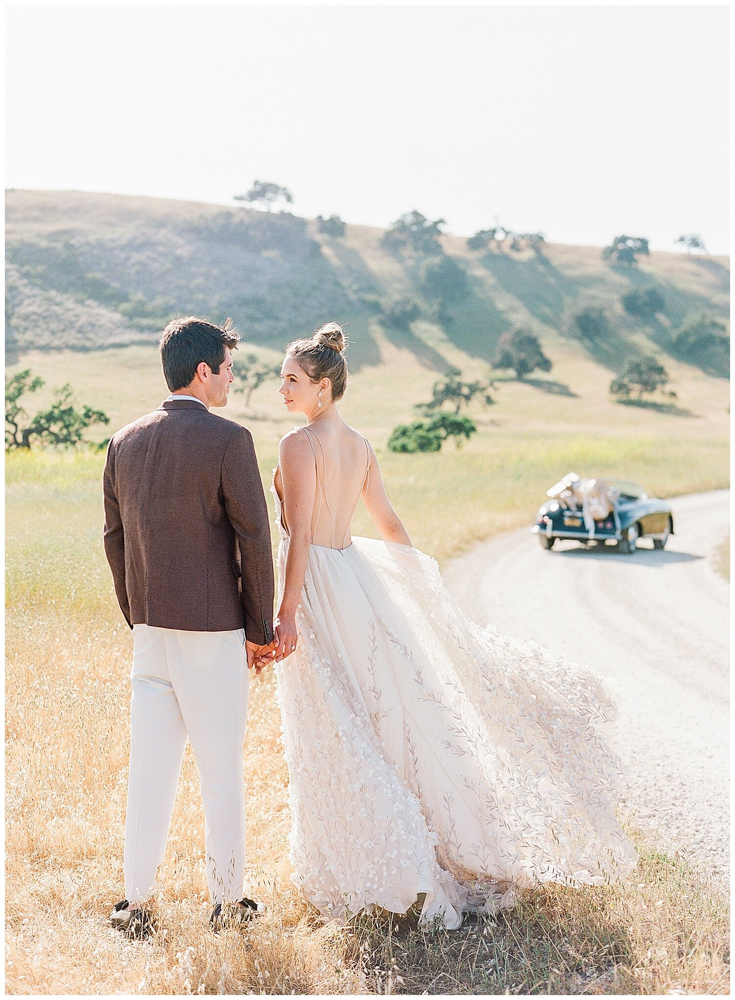Janine_Licare_Photography_San_Francisco_Kestrel_Park_Santa_Ynez_Sunstone_Villa_Winer_Wedding_Photographer_Meadowood_Napa_Valley_Sonoma_0068.jpg