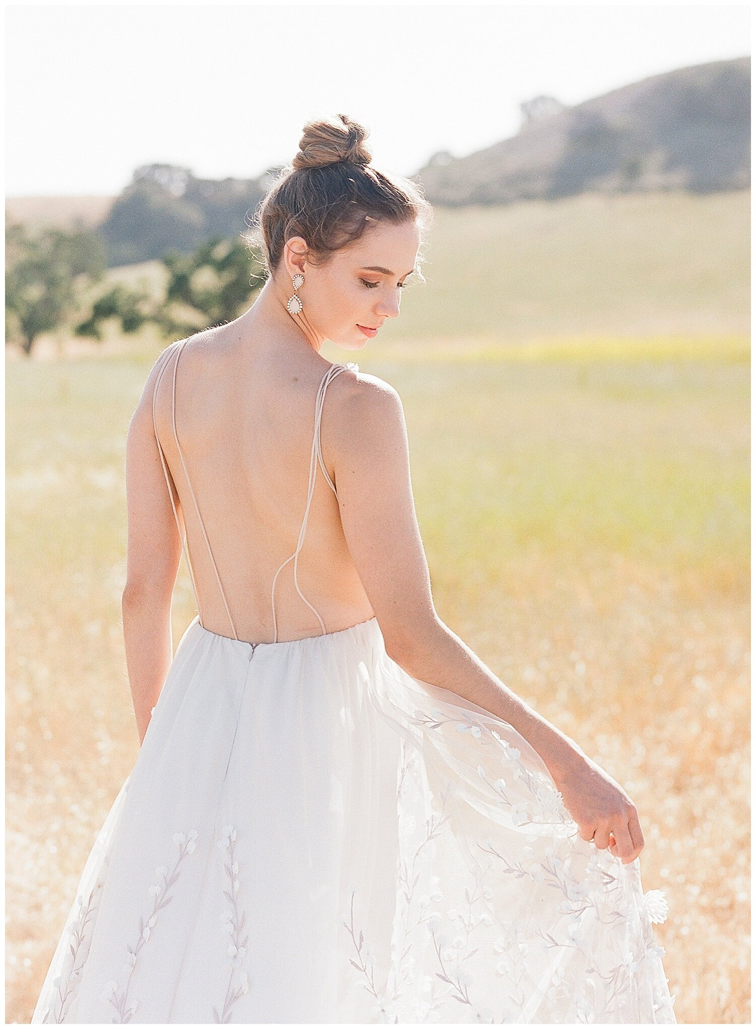 Janine_Licare_Photography_San_Francisco_Kestrel_Park_Santa_Ynez_Sunstone_Villa_Winer_Wedding_Photographer_Meadowood_Napa_Valley_Sonoma_0071.jpg