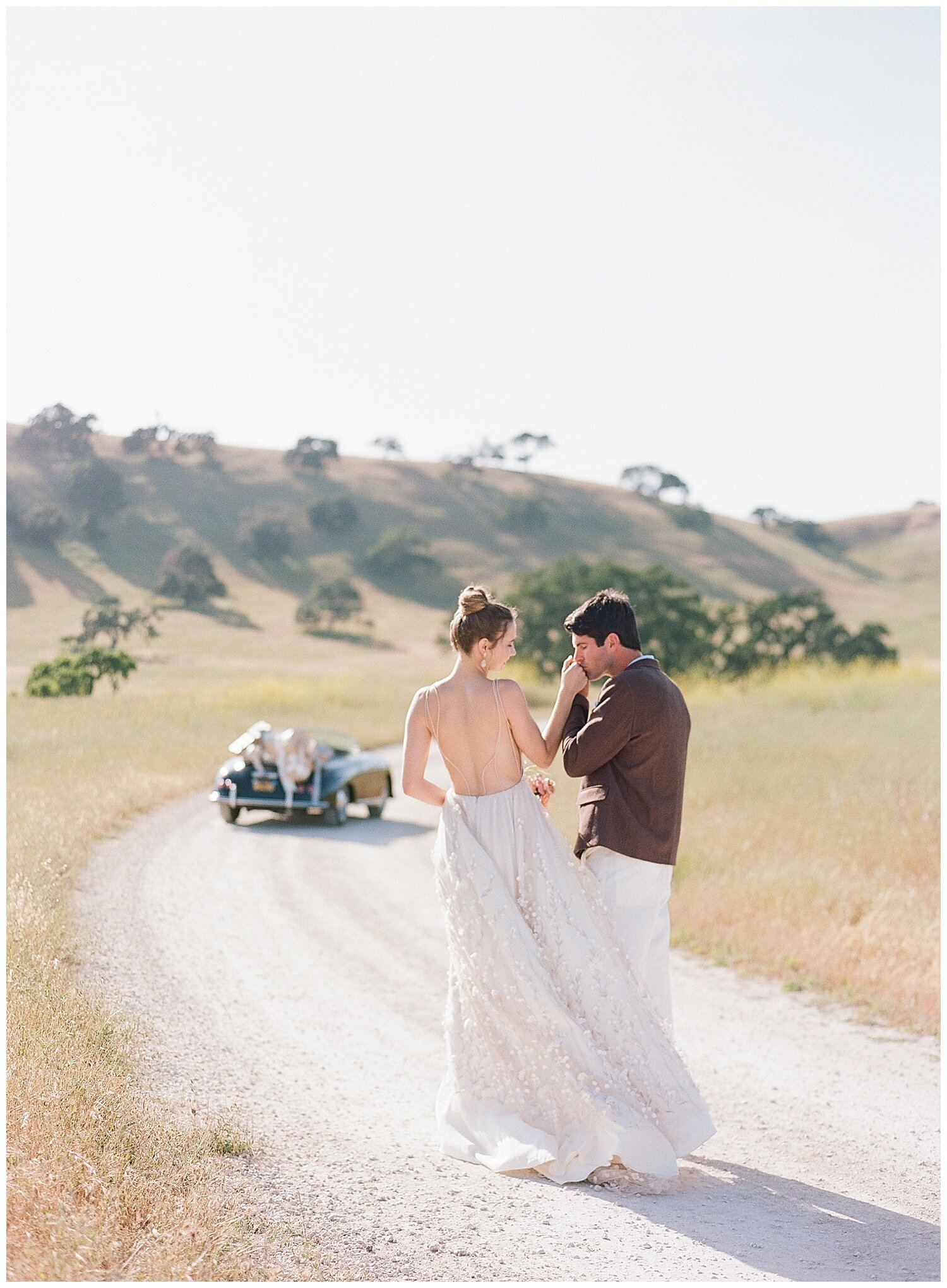 Janine_Licare_Photography_San_Francisco_Kestrel_Park_Santa_Ynez_Sunstone_Villa_Winer_Wedding_Photographer_Meadowood_Napa_Valley_Sonoma_0072.jpg
