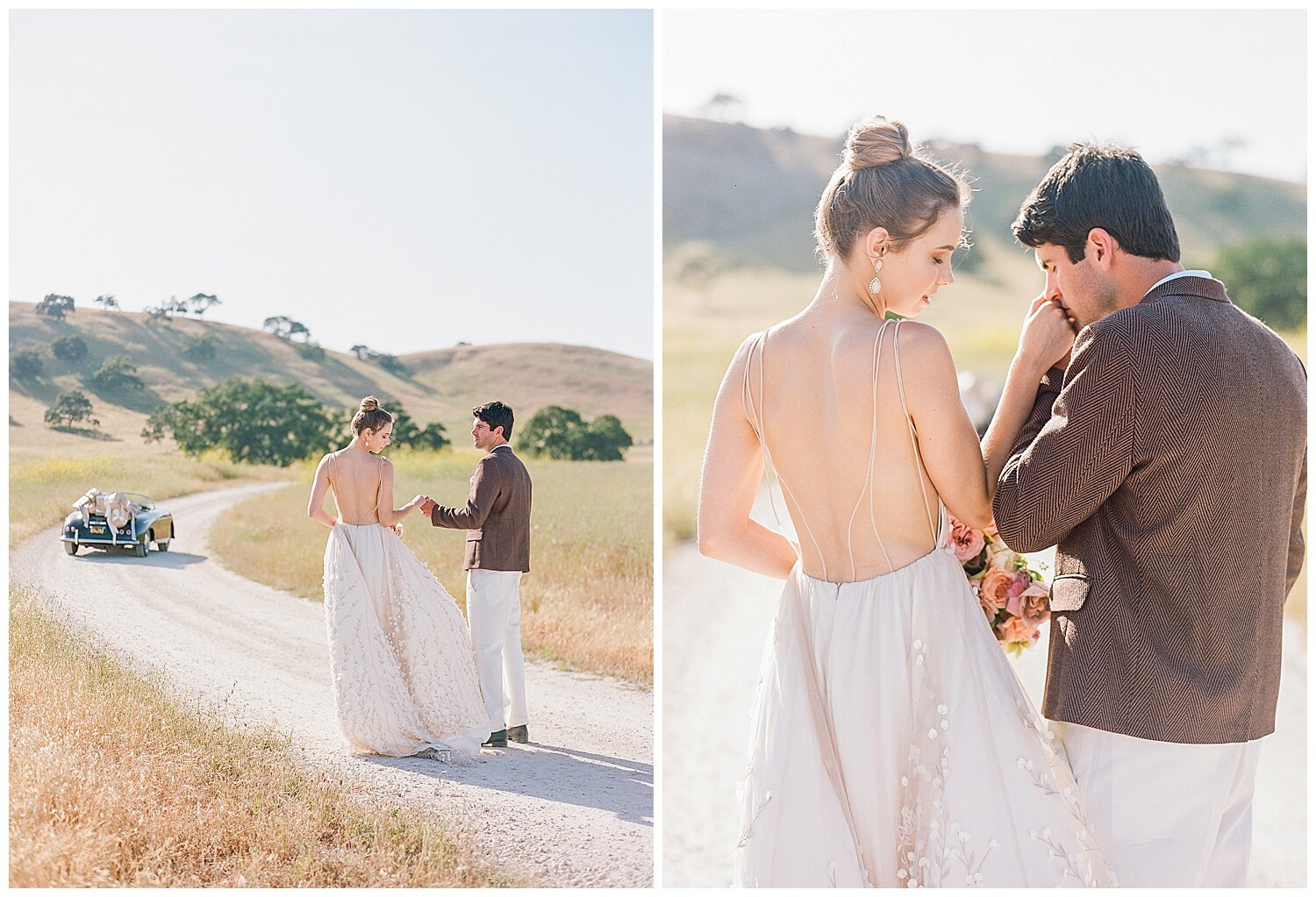 Janine_Licare_Photography_San_Francisco_Kestrel_Park_Santa_Ynez_Sunstone_Villa_Winer_Wedding_Photographer_Meadowood_Napa_Valley_Sonoma_0073.jpg