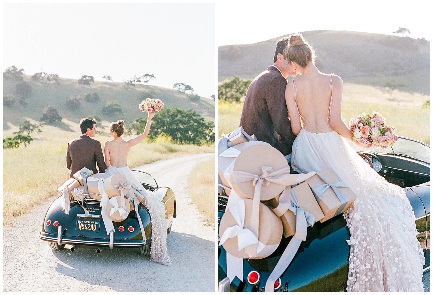 Janine_Licare_Photography_San_Francisco_Kestrel_Park_Santa_Ynez_Sunstone_Villa_Winer_Wedding_Photographer_Meadowood_Napa_Valley_Sonoma_0075.jpg