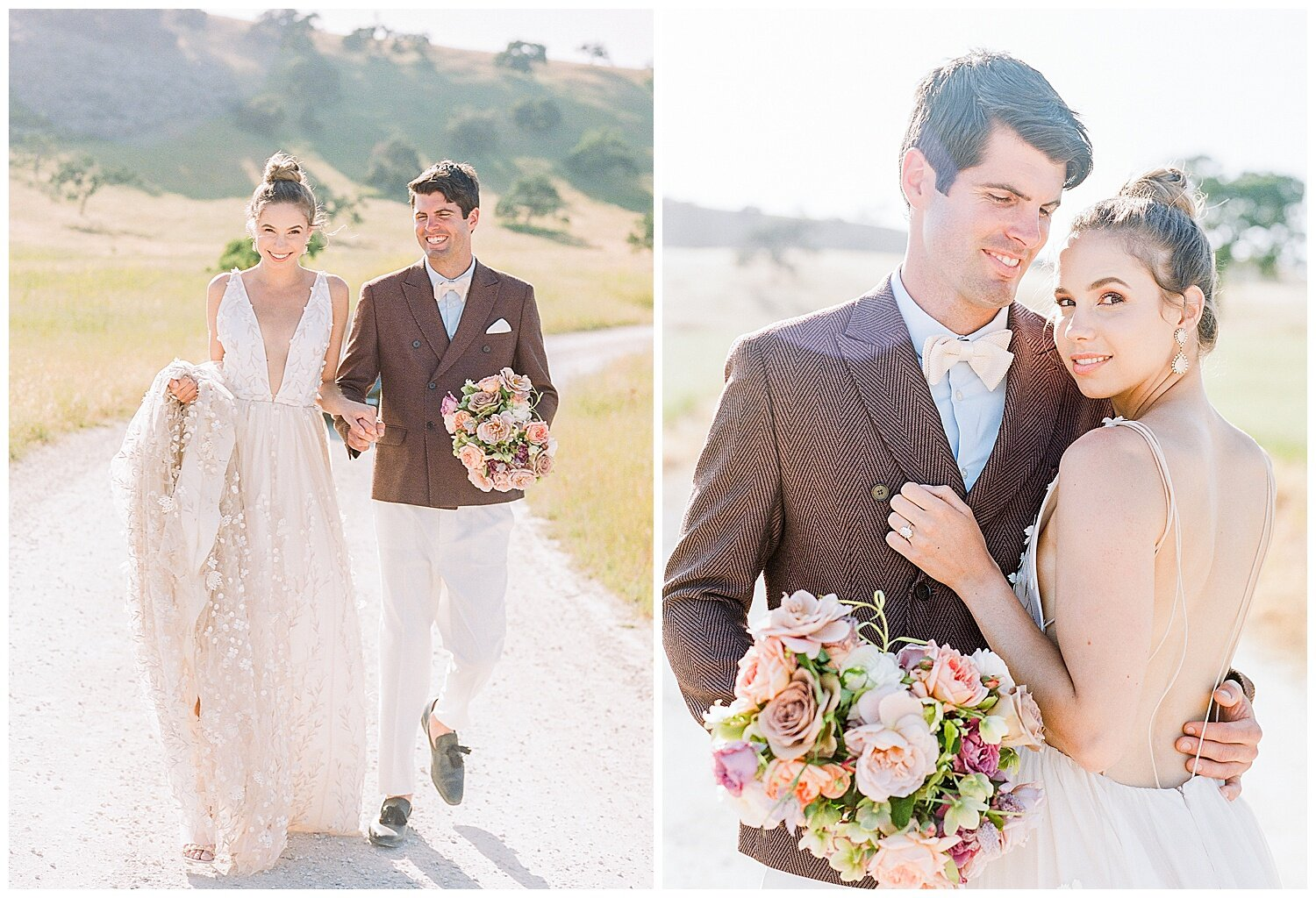 Janine_Licare_Photography_San_Francisco_Kestrel_Park_Santa_Ynez_Sunstone_Villa_Winer_Wedding_Photographer_Meadowood_Napa_Valley_Sonoma_0077.jpg