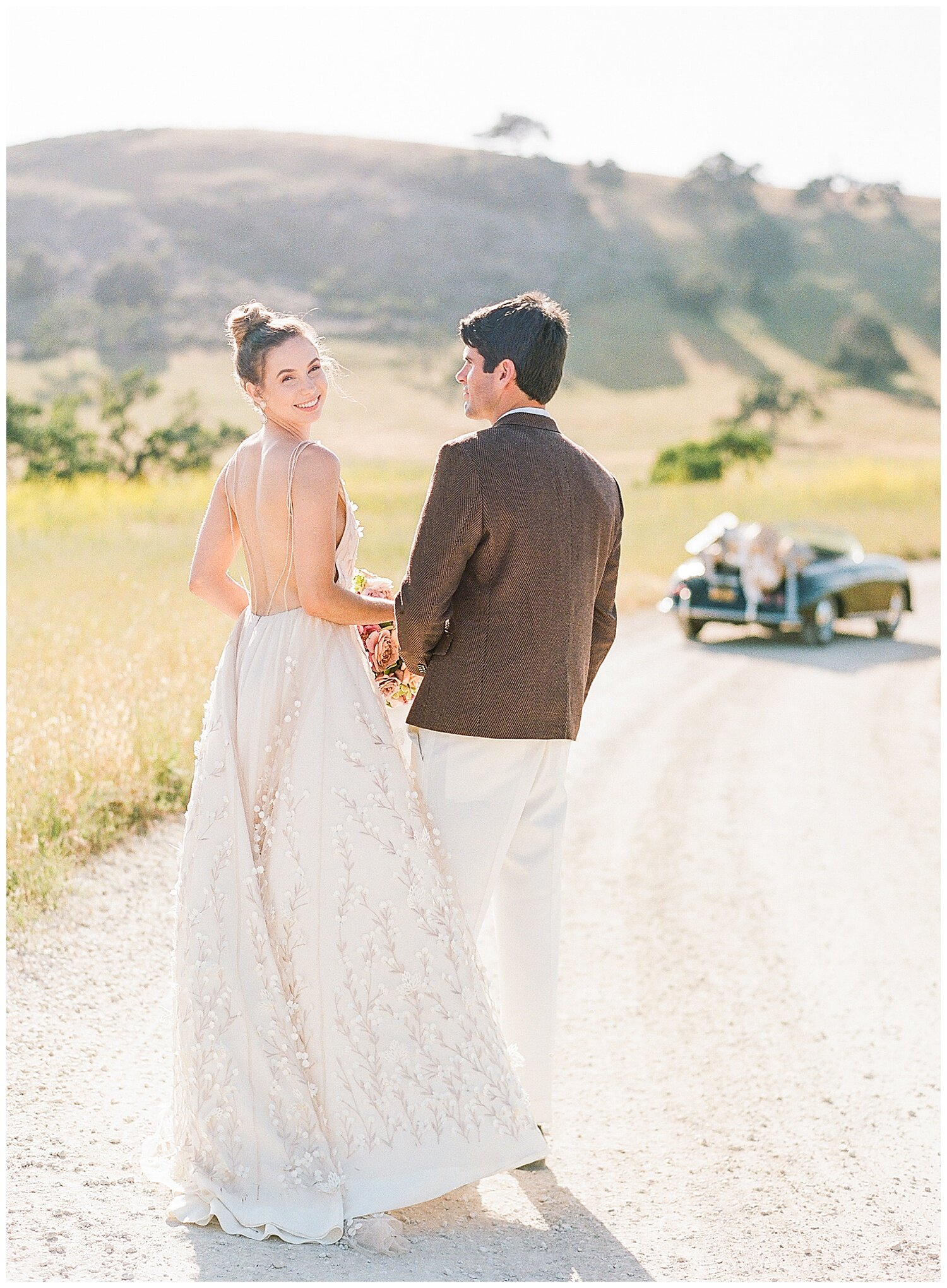 Janine_Licare_Photography_San_Francisco_Kestrel_Park_Santa_Ynez_Sunstone_Villa_Winer_Wedding_Photographer_Meadowood_Napa_Valley_Sonoma_0076.jpg