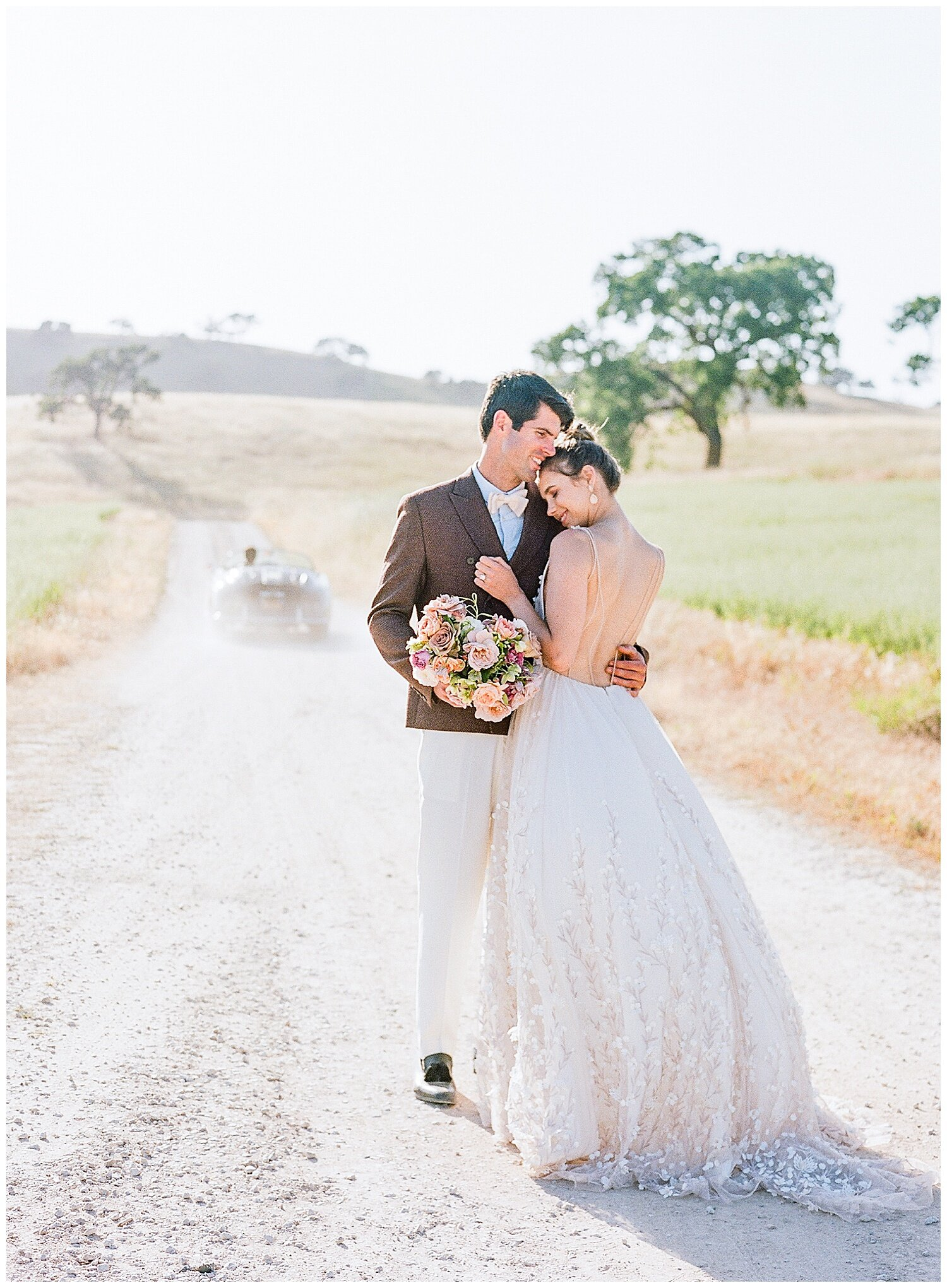Janine_Licare_Photography_San_Francisco_Kestrel_Park_Santa_Ynez_Sunstone_Villa_Winer_Wedding_Photographer_Meadowood_Napa_Valley_Sonoma_0080.jpg