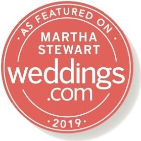 Janine Licare Photography_Martha Stewart Weddings