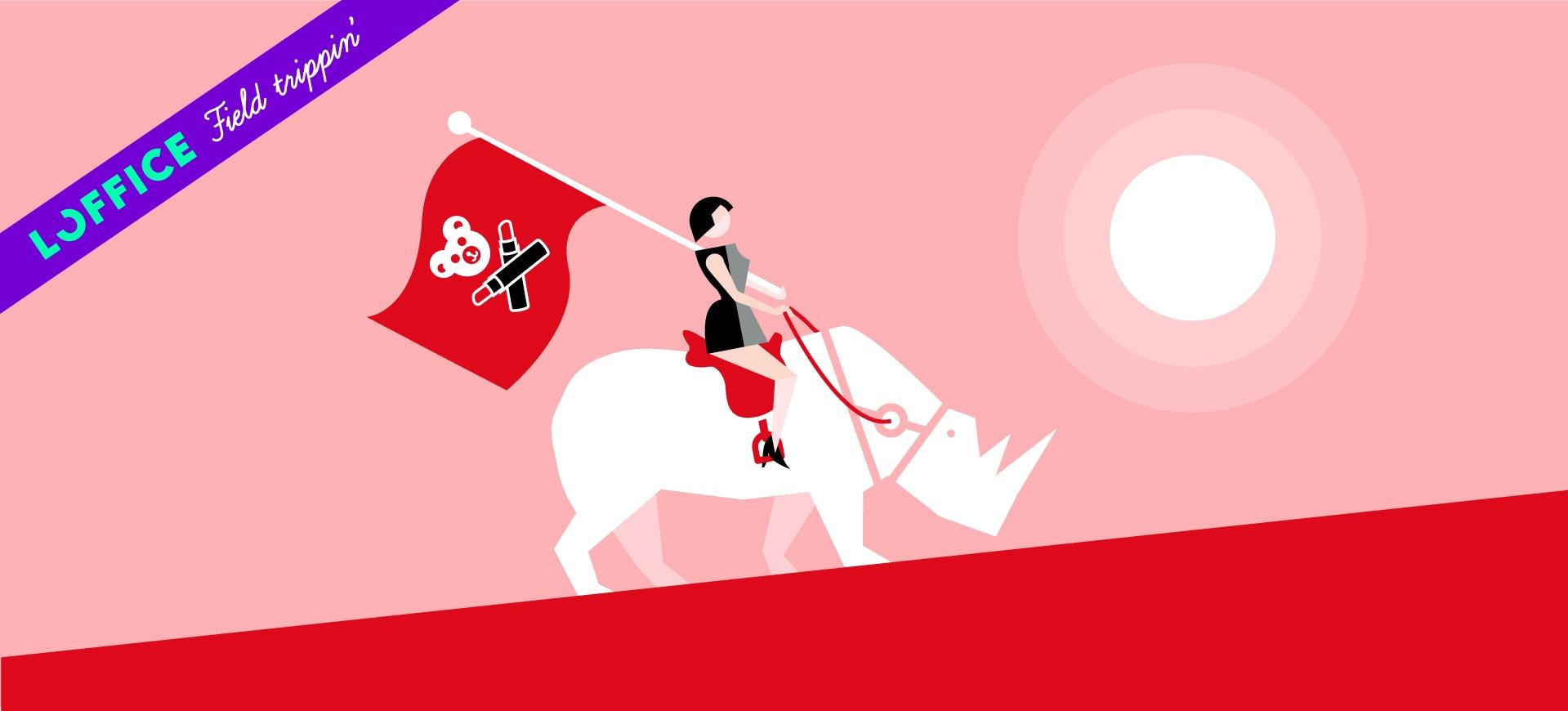 CocaCola_saddle_graphic.jpg