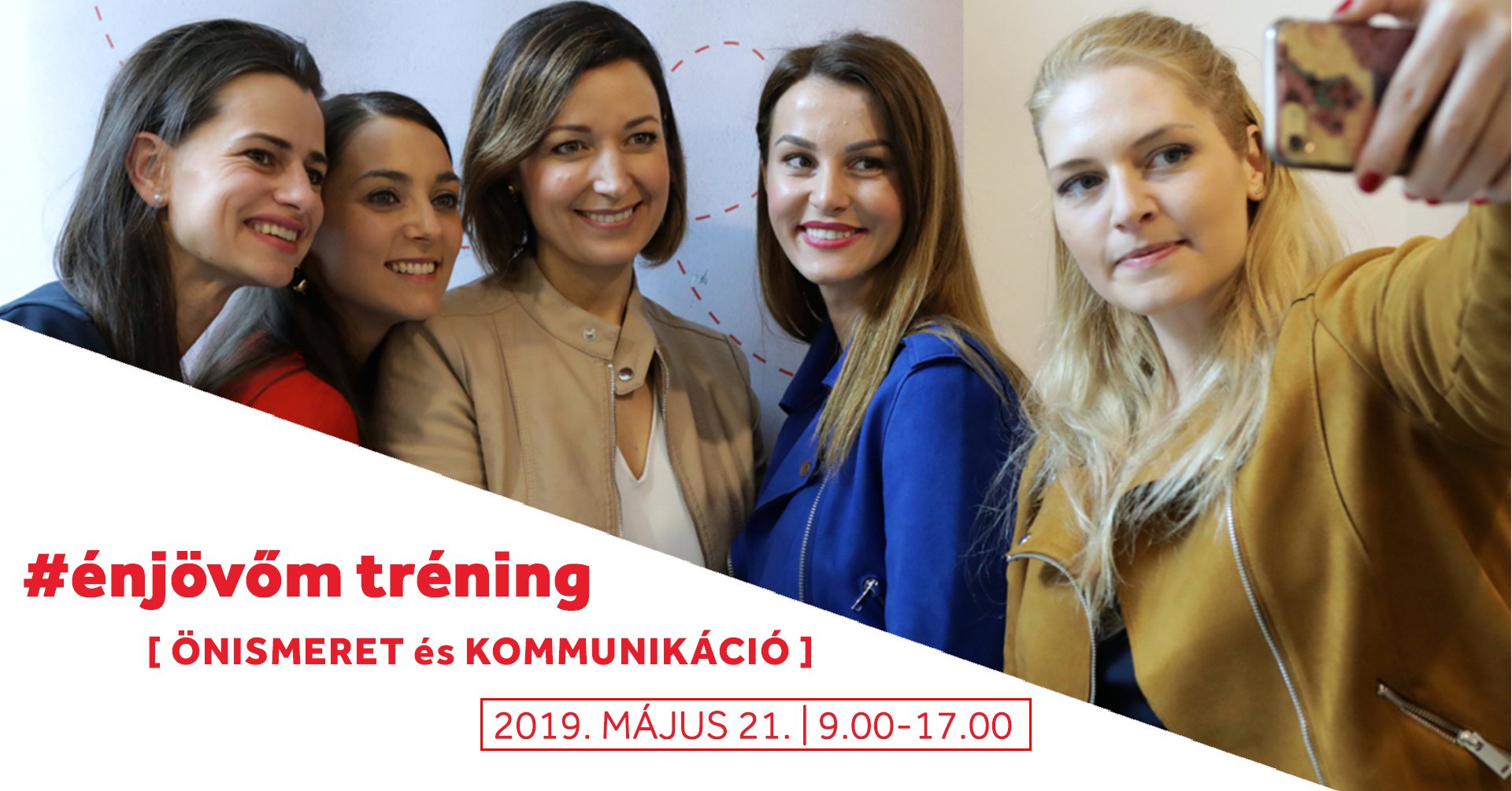 enjovom_trening_2019_05_21.jpg